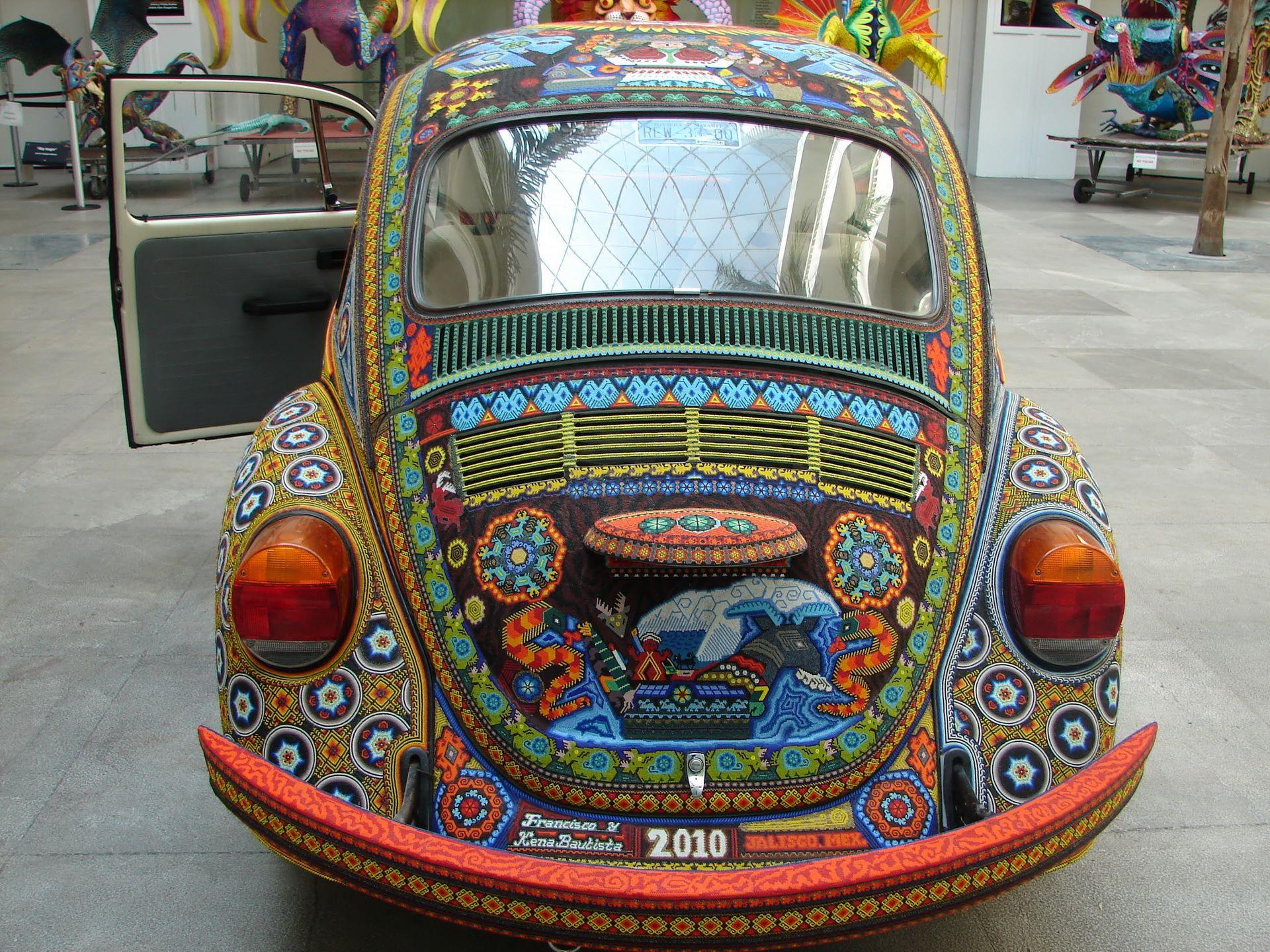 VW-Beetle-Vochol-5