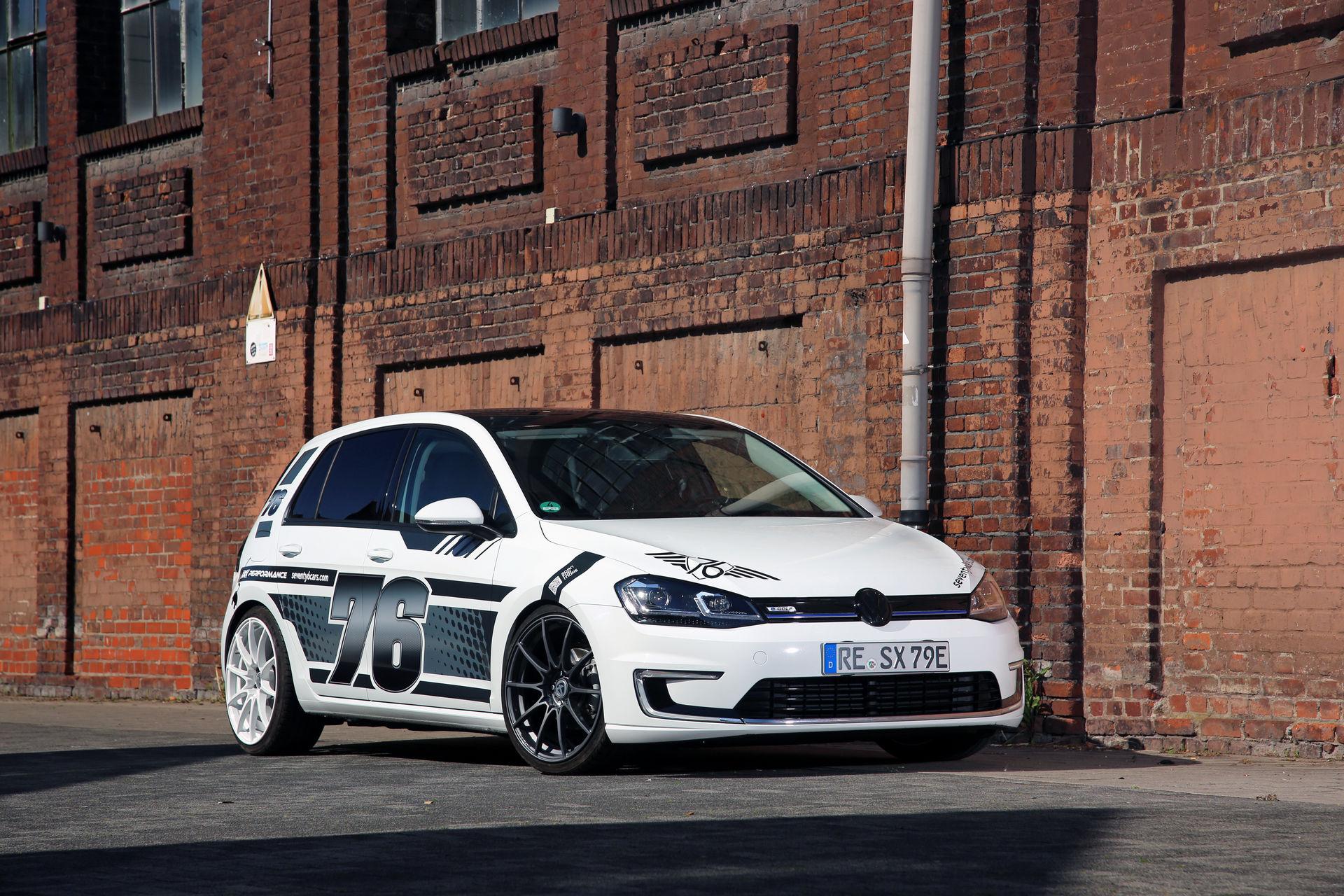 VW_e-Golf_by_xXx-Performance_0000