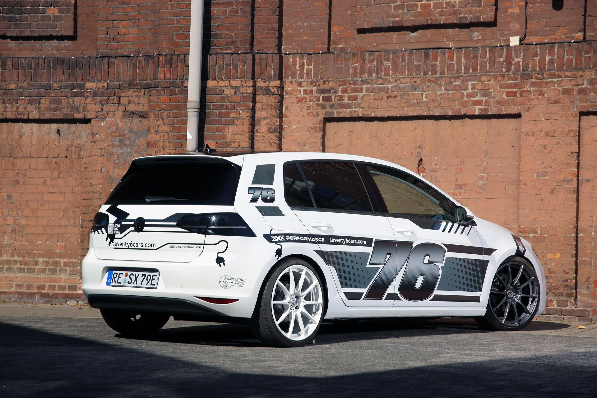 VW_e-Golf_by_xXx-Performance_0001