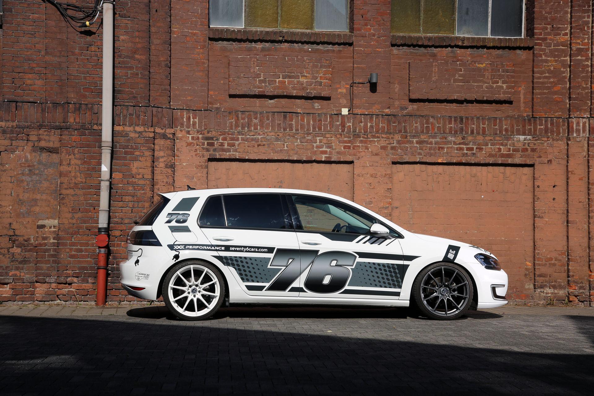 VW_e-Golf_by_xXx-Performance_0002