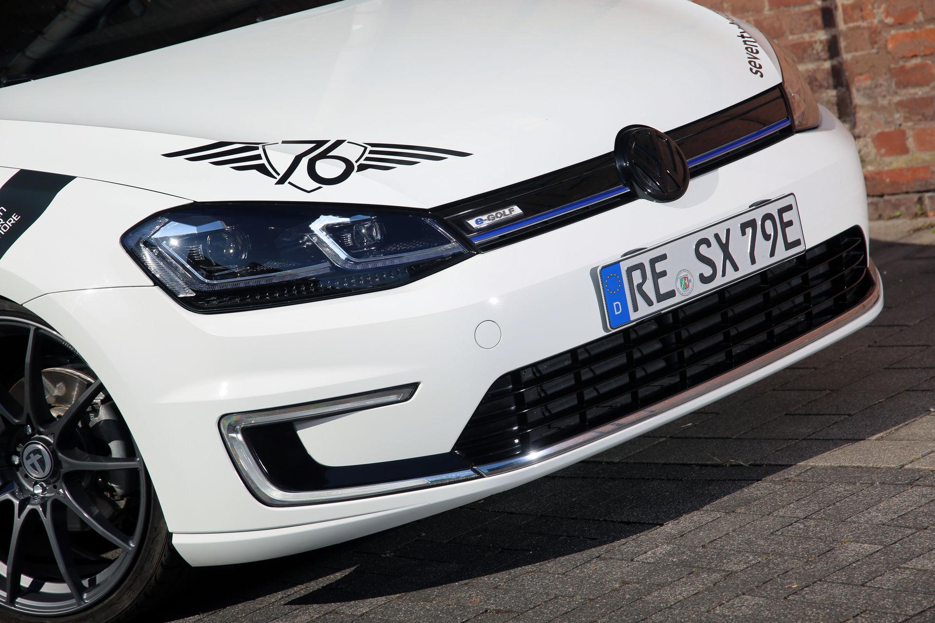 VW_e-Golf_by_xXx-Performance_0003