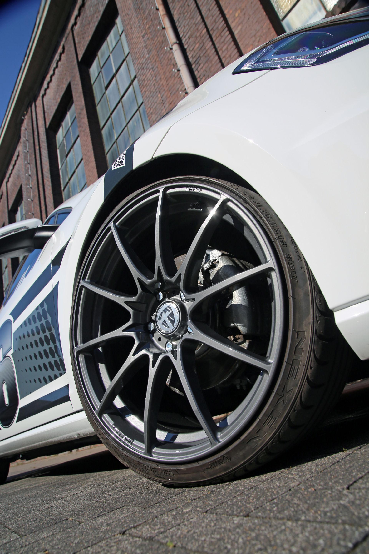 VW_e-Golf_by_xXx-Performance_0007