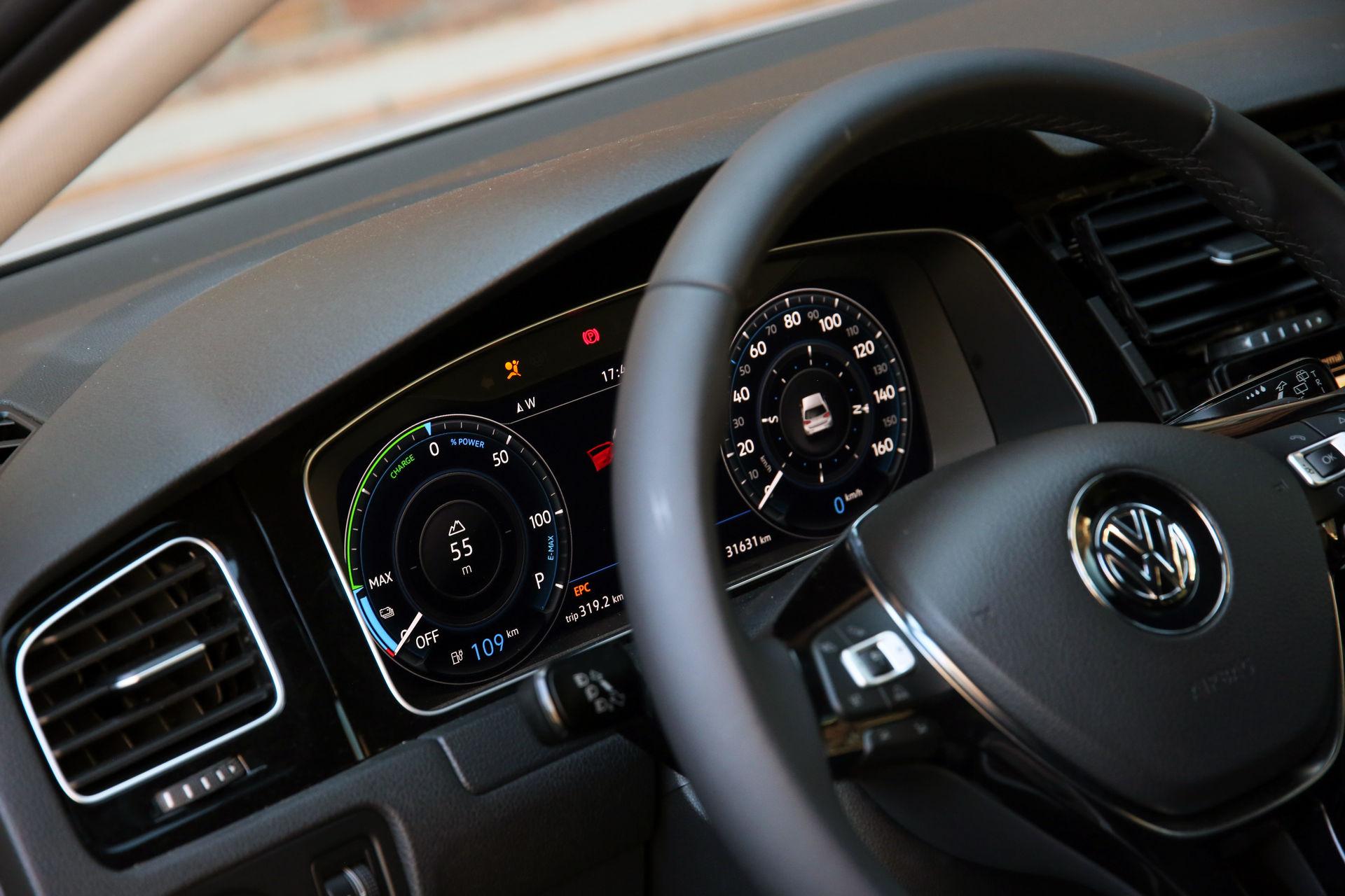 VW_e-Golf_by_xXx-Performance_0010
