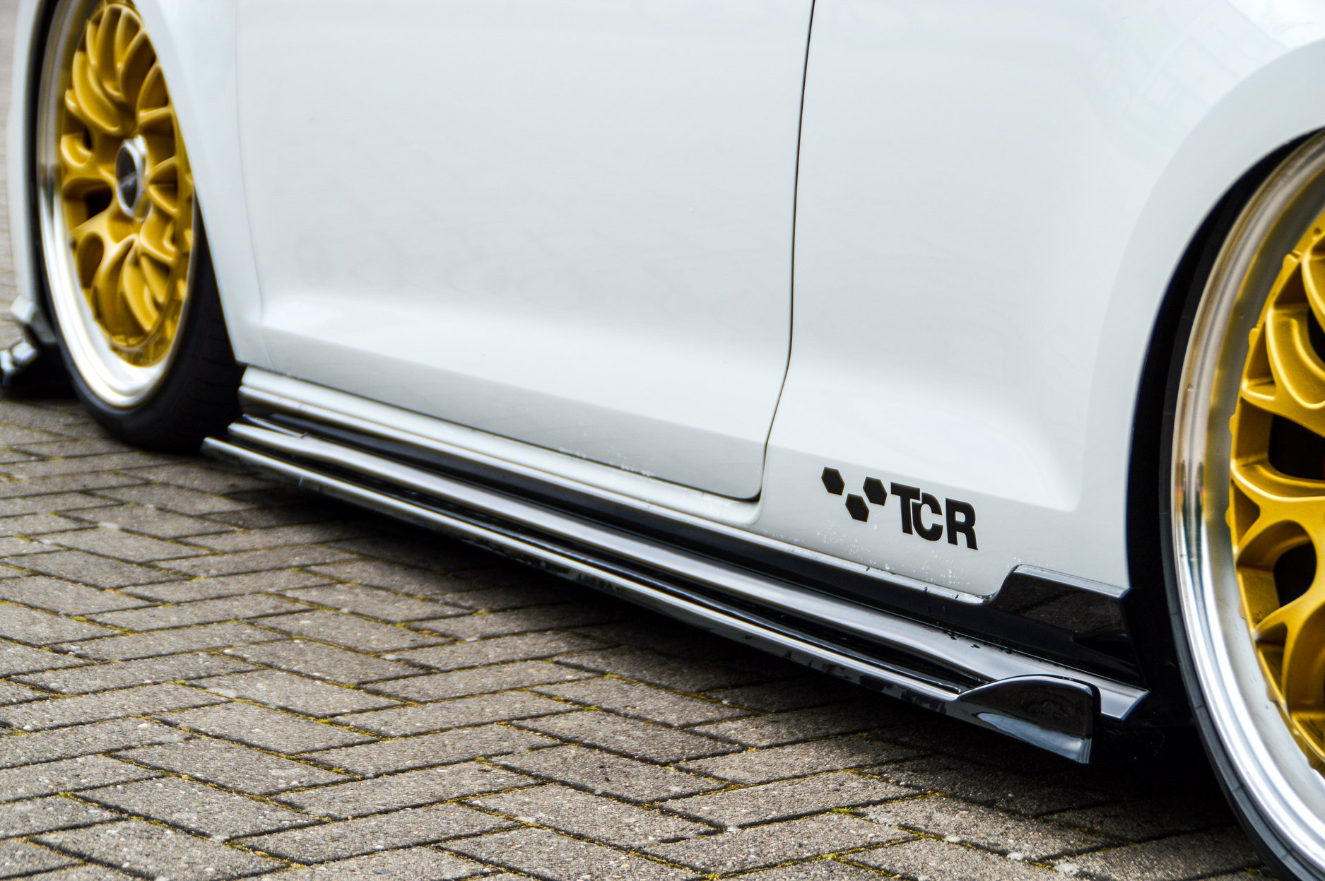 VW-Golf-7-GTI-TCR-by-Ingo-Noak-Tuning-12
