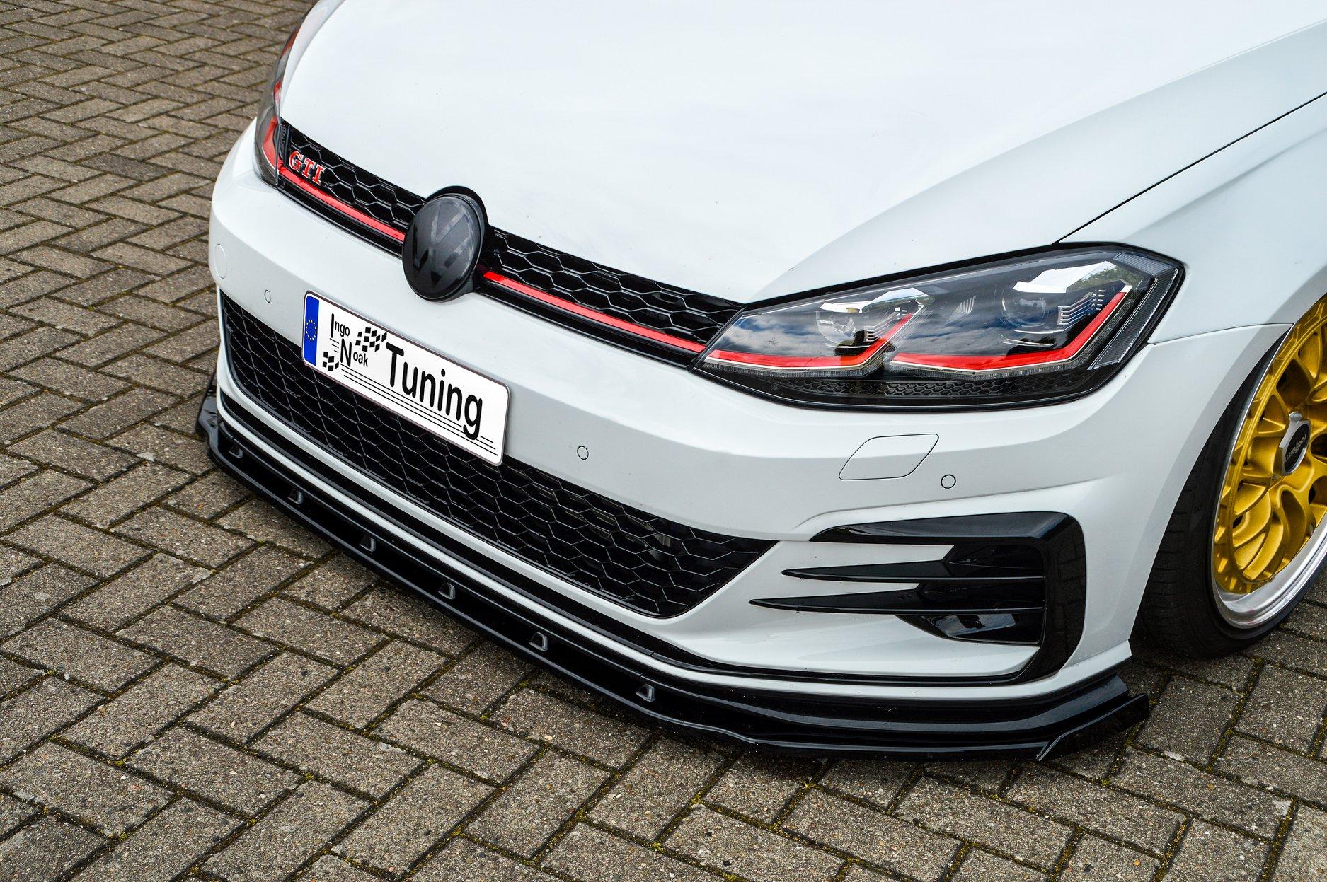 VW-Golf-7-GTI-TCR-by-Ingo-Noak-Tuning-3