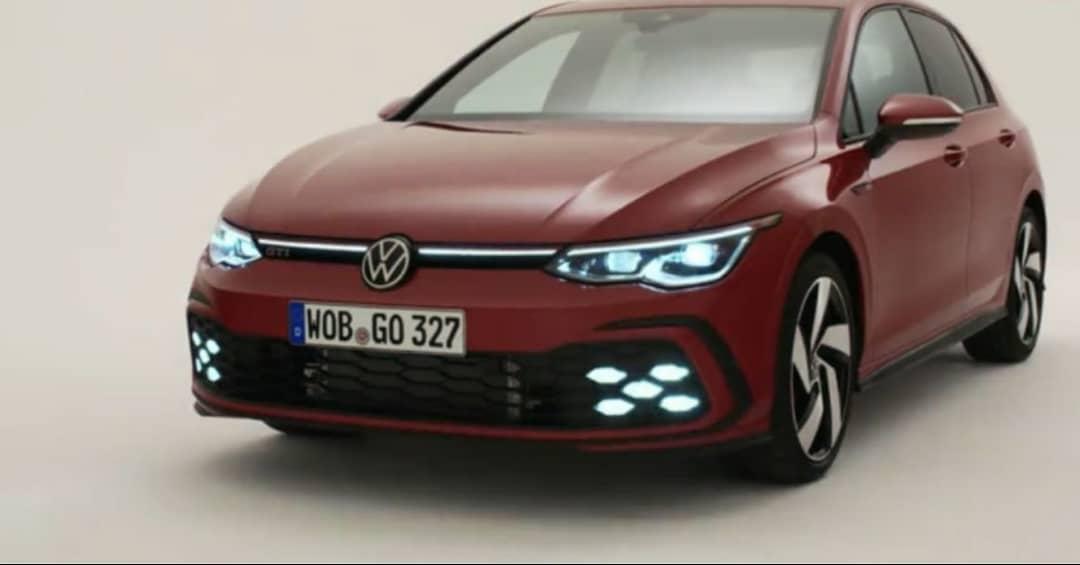VW_Golf_GTi_0002