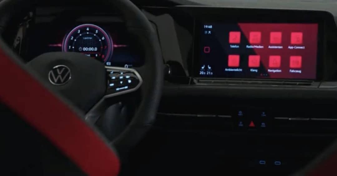 VW_Golf_GTi_0006