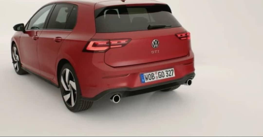 VW_Golf_GTi_0007