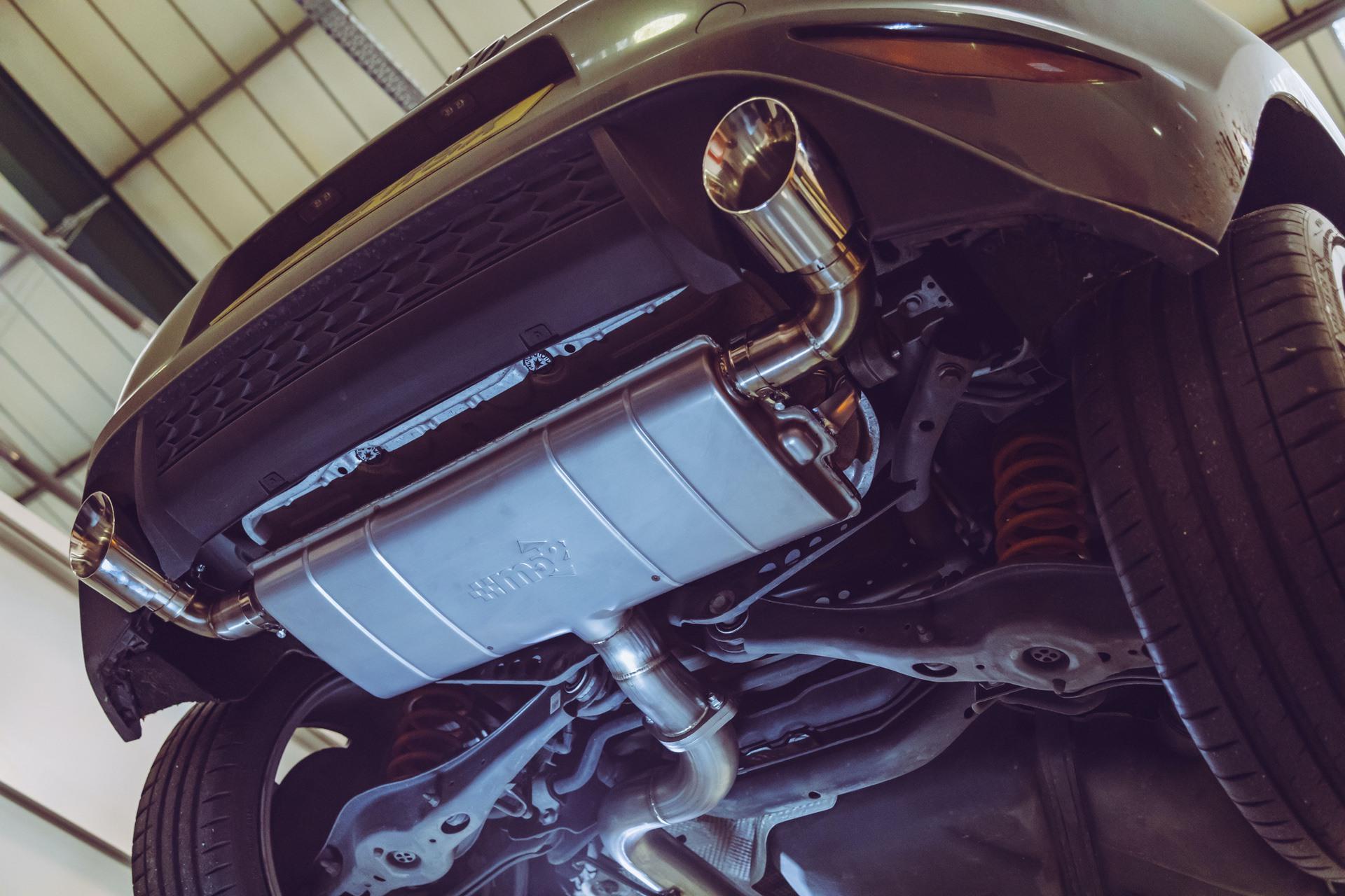 VW_Golf_GTI_Mk7_Mountune_exhaust_0010