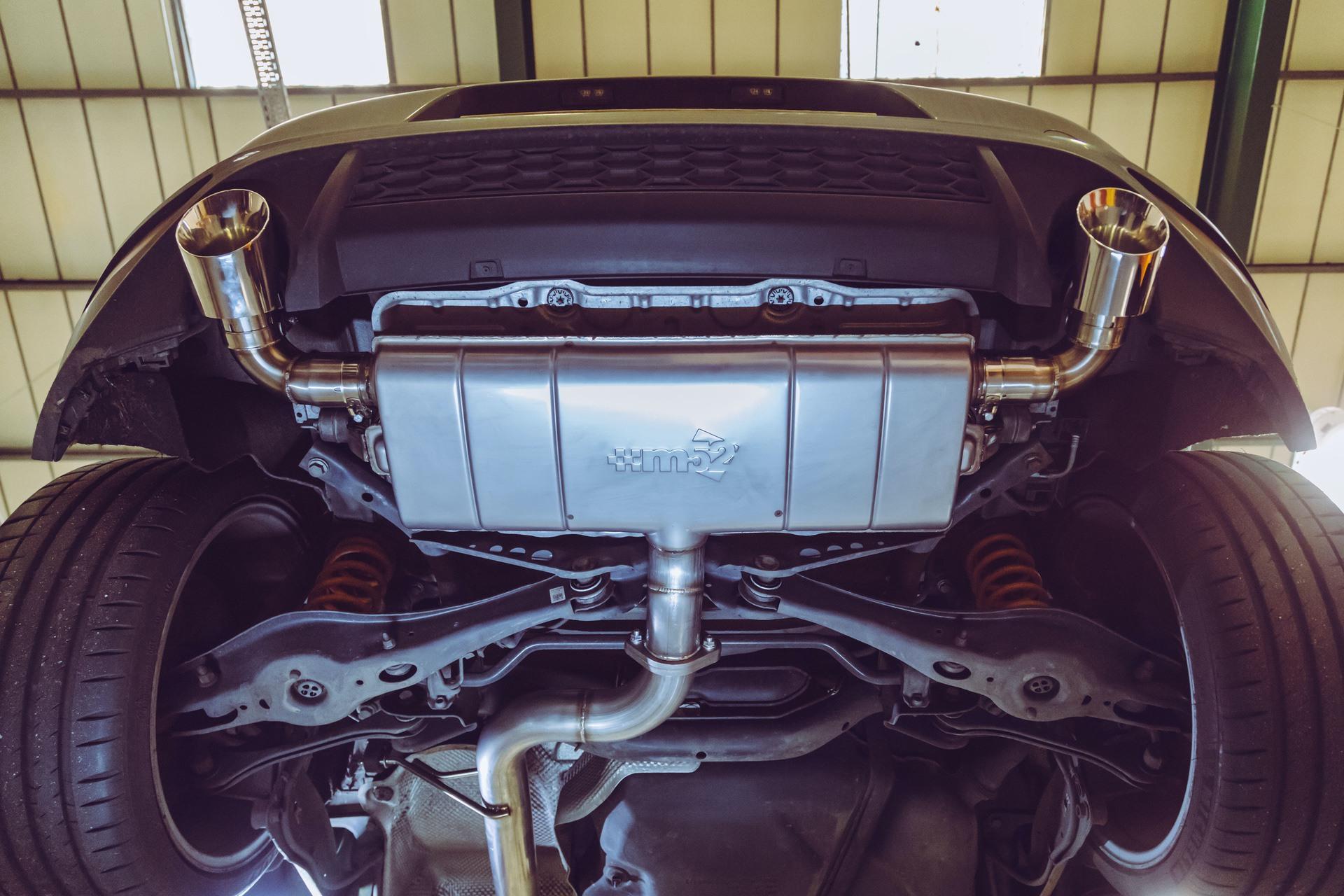 VW_Golf_GTI_Mk7_Mountune_exhaust_0011