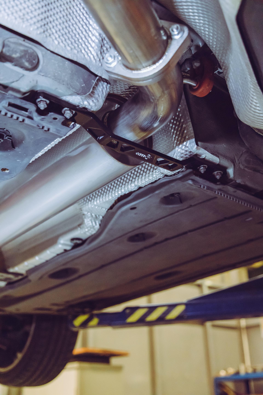 VW_Golf_GTI_Mk7_Mountune_exhaust_0012