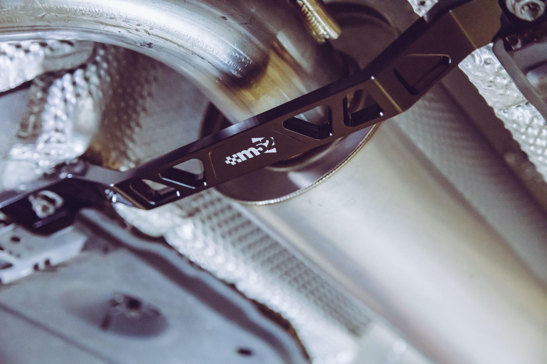 VW_Golf_GTI_Mk7_Mountune_exhaust_0013