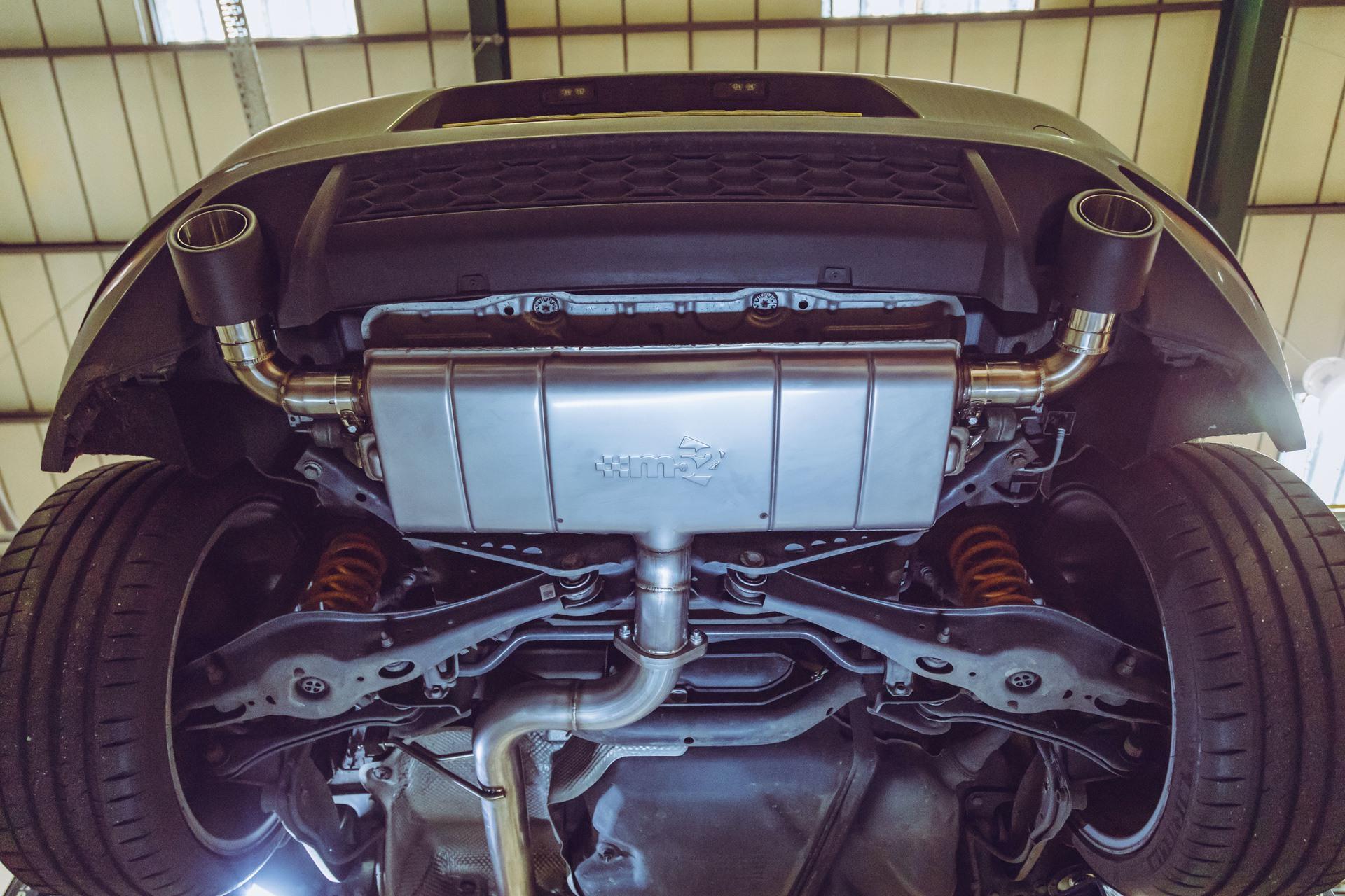 VW_Golf_GTI_Mk7_Mountune_exhaust_0015