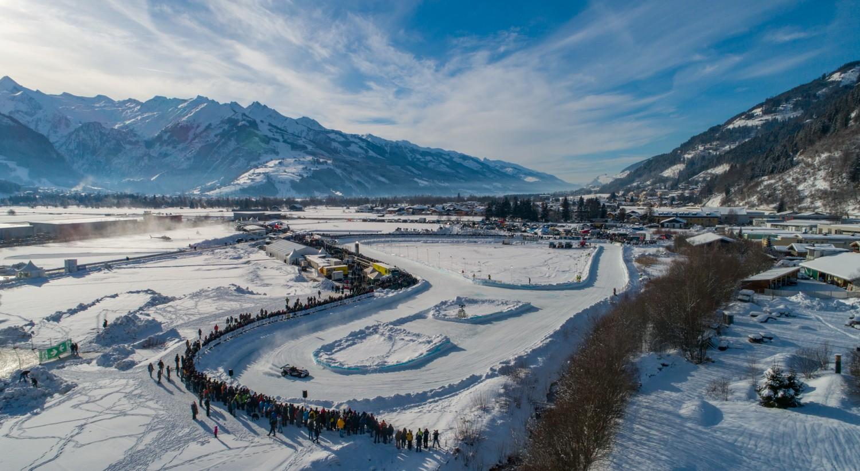 VW-GP-Ice-Race-2020-11