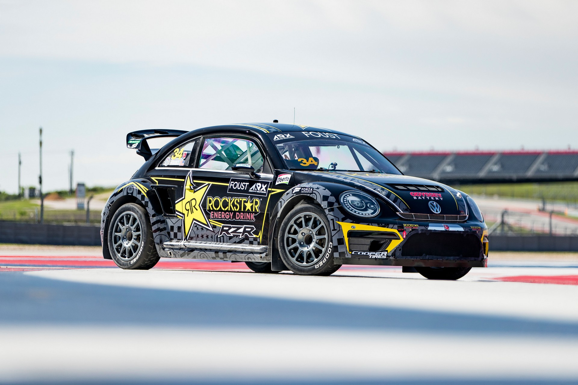 VW-GP-Ice-Race-2020-4