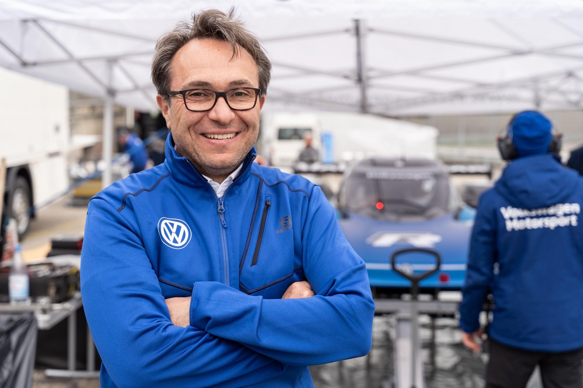 VW-GP-Ice-Race-2020-5
