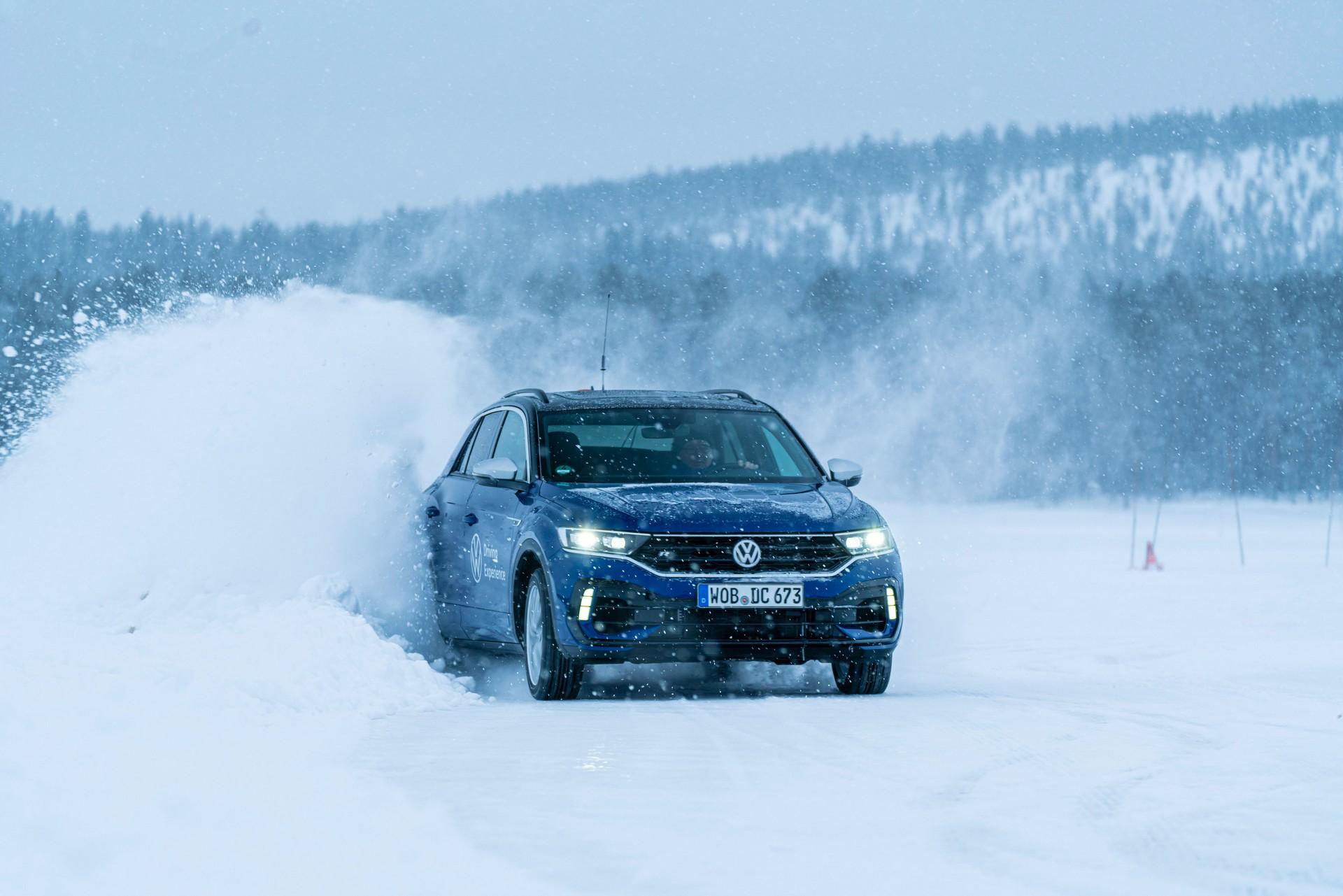 VW-GP-Ice-Race-2020-6