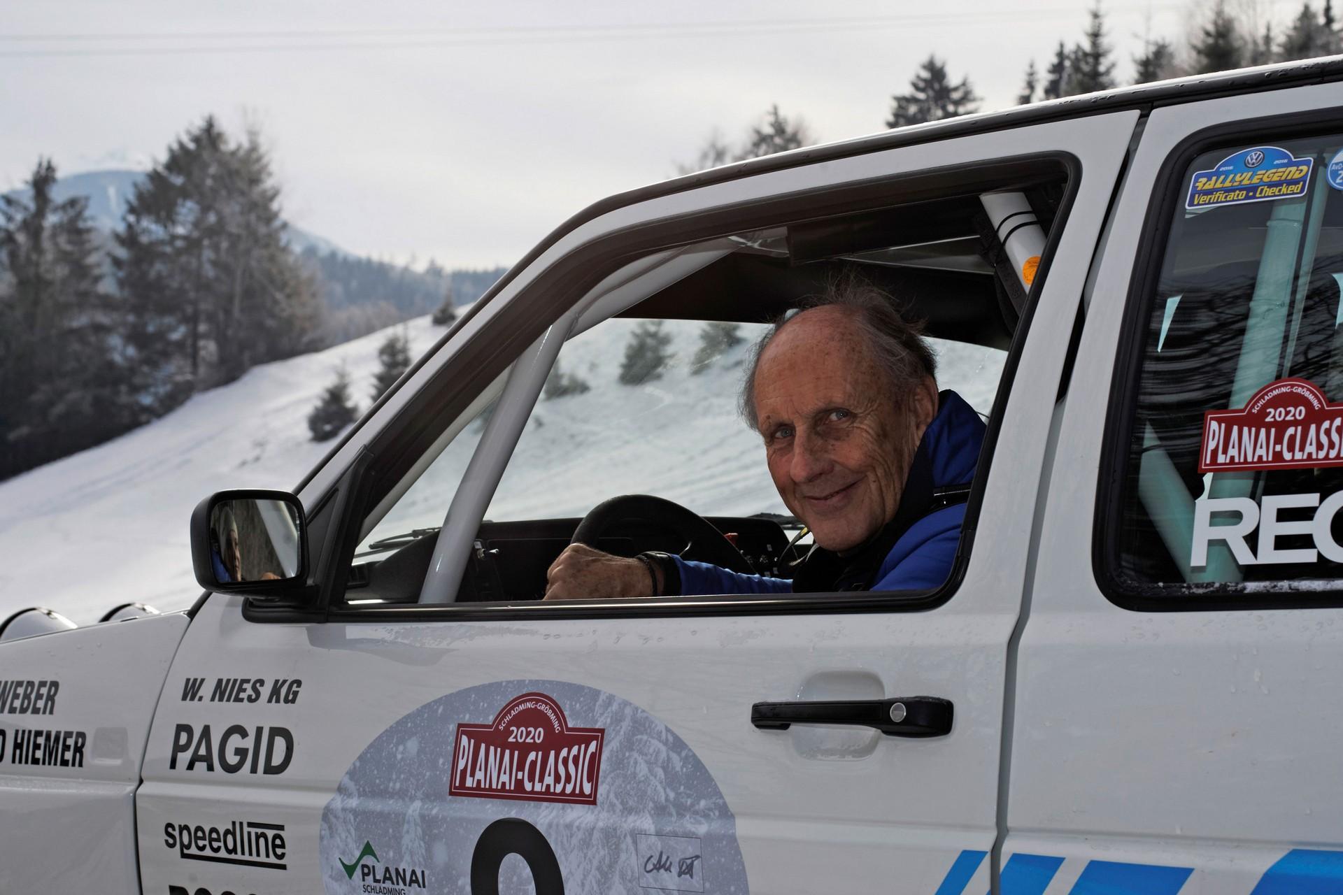 VW-GP-Ice-Race-2020-7