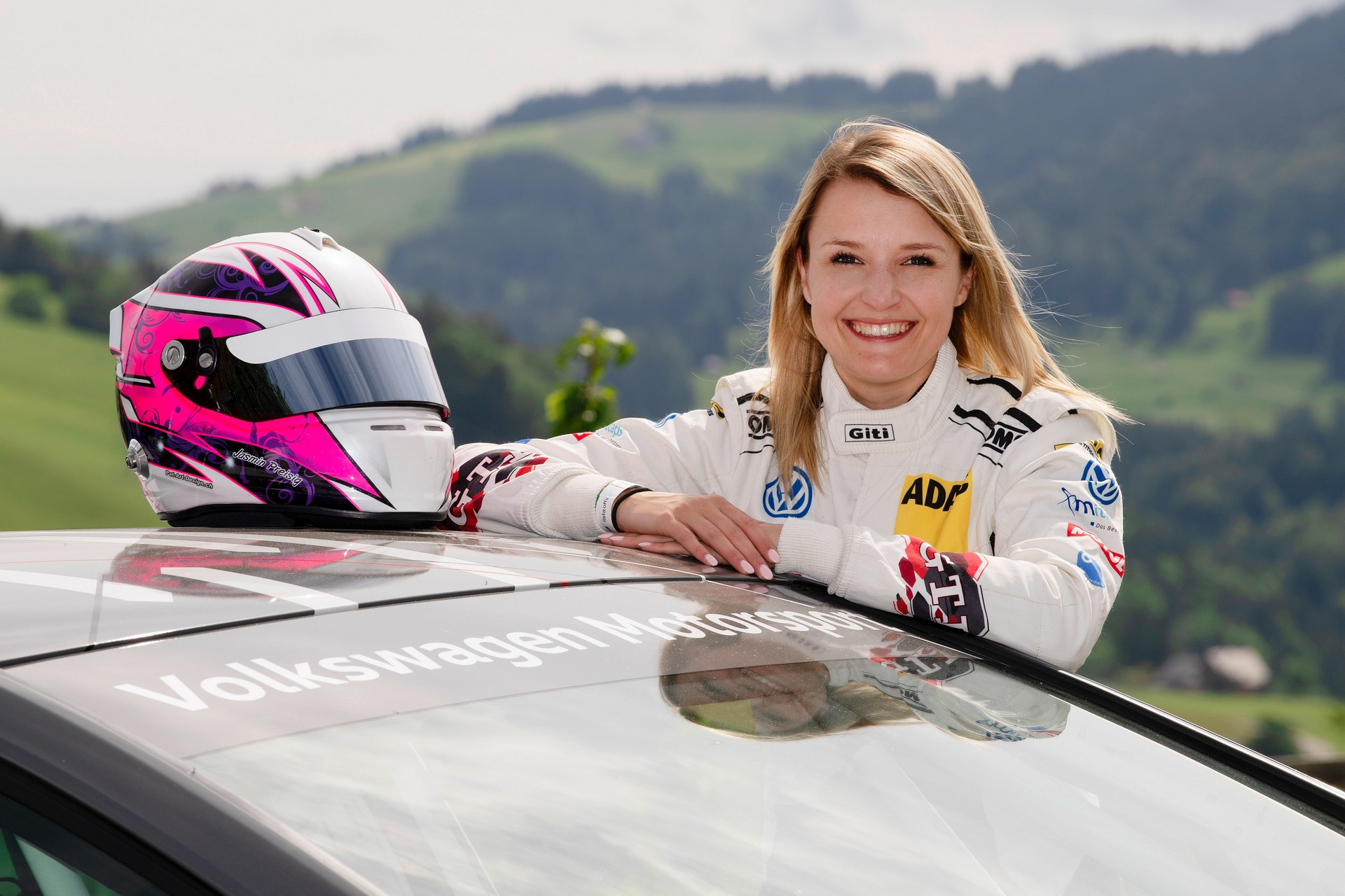 VW-GP-Ice-Race-2020-8