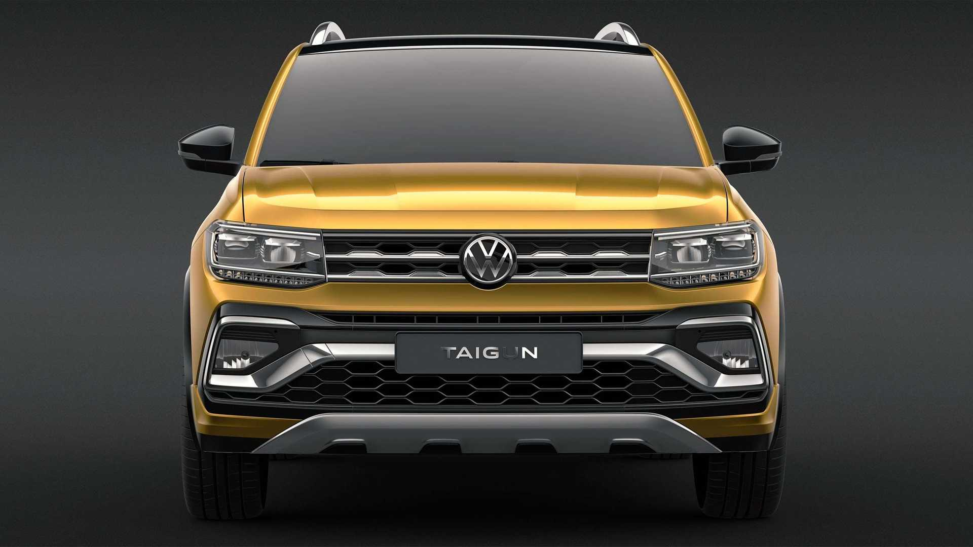 Volkswagen_Taigun_India_0000