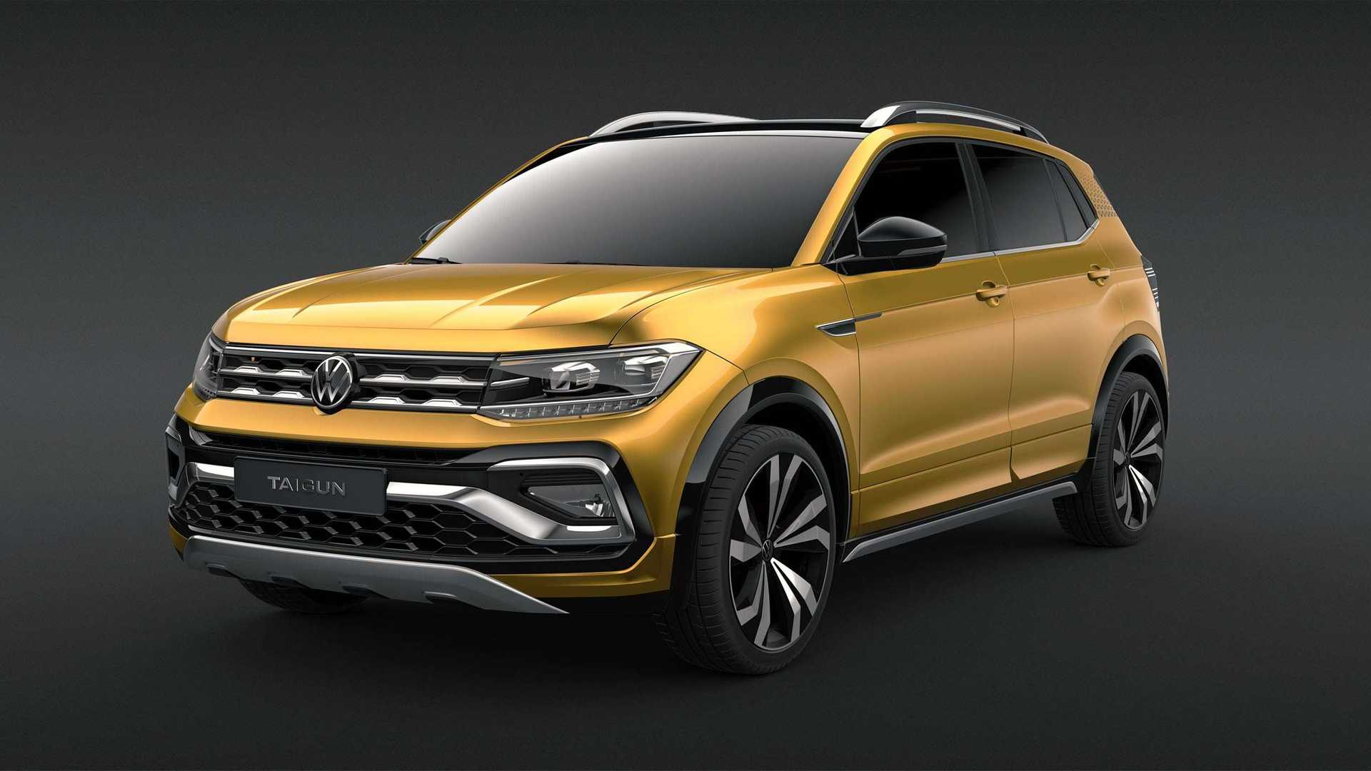 Volkswagen_Taigun_India_0001