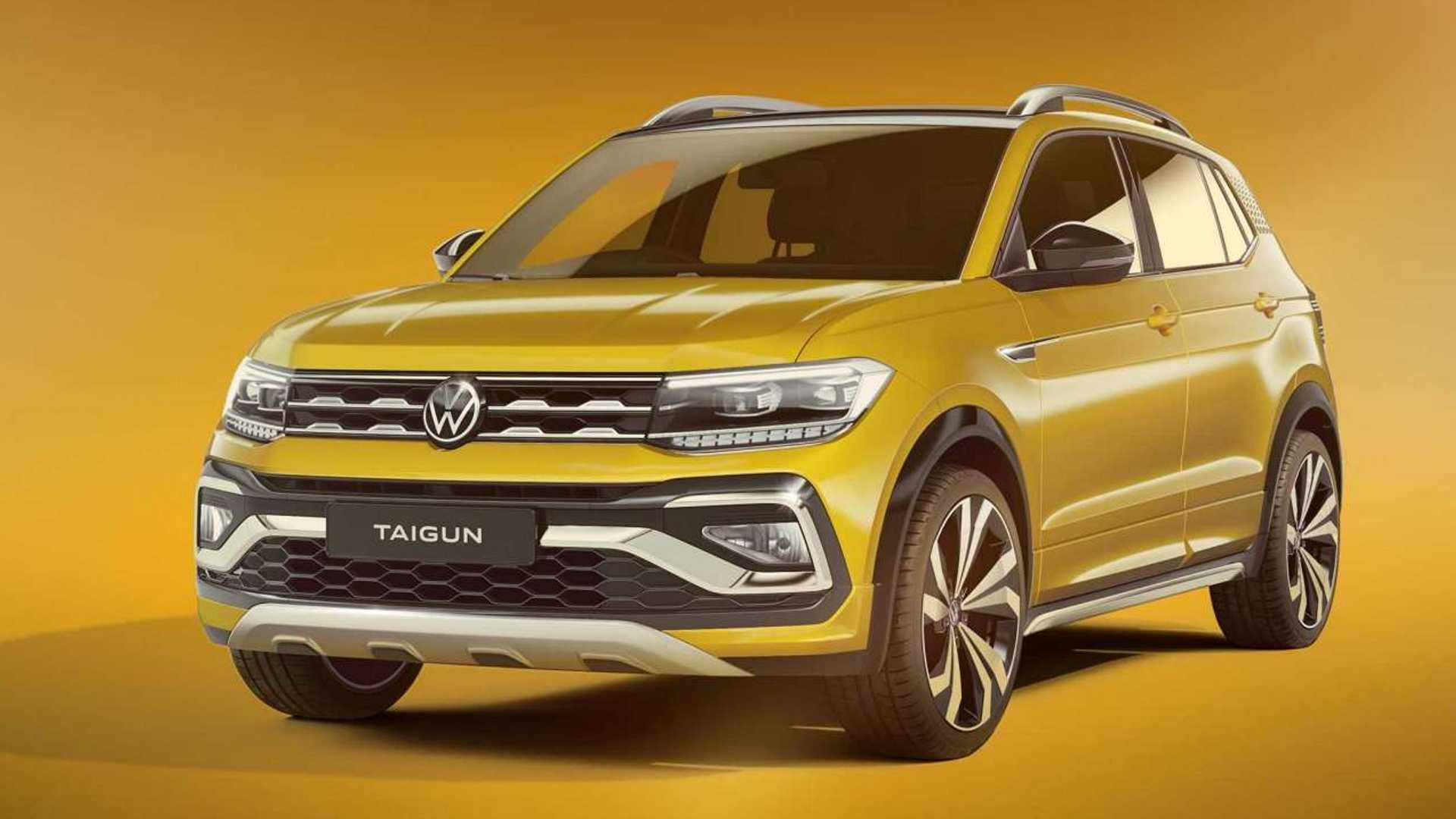 Volkswagen_Taigun_India_0003