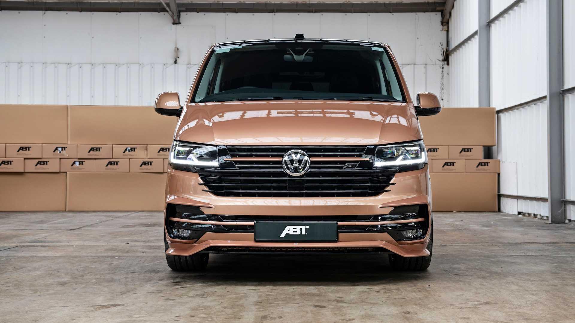 VW-Transporter-by-ABT-1