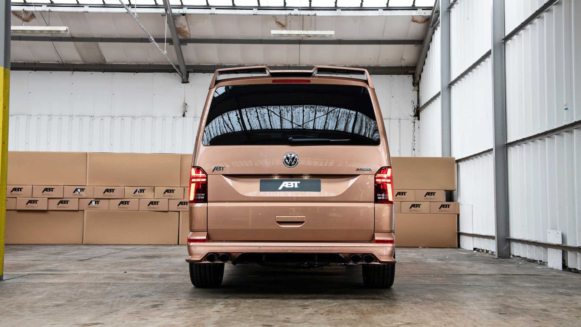 VW-Transporter-by-ABT-10