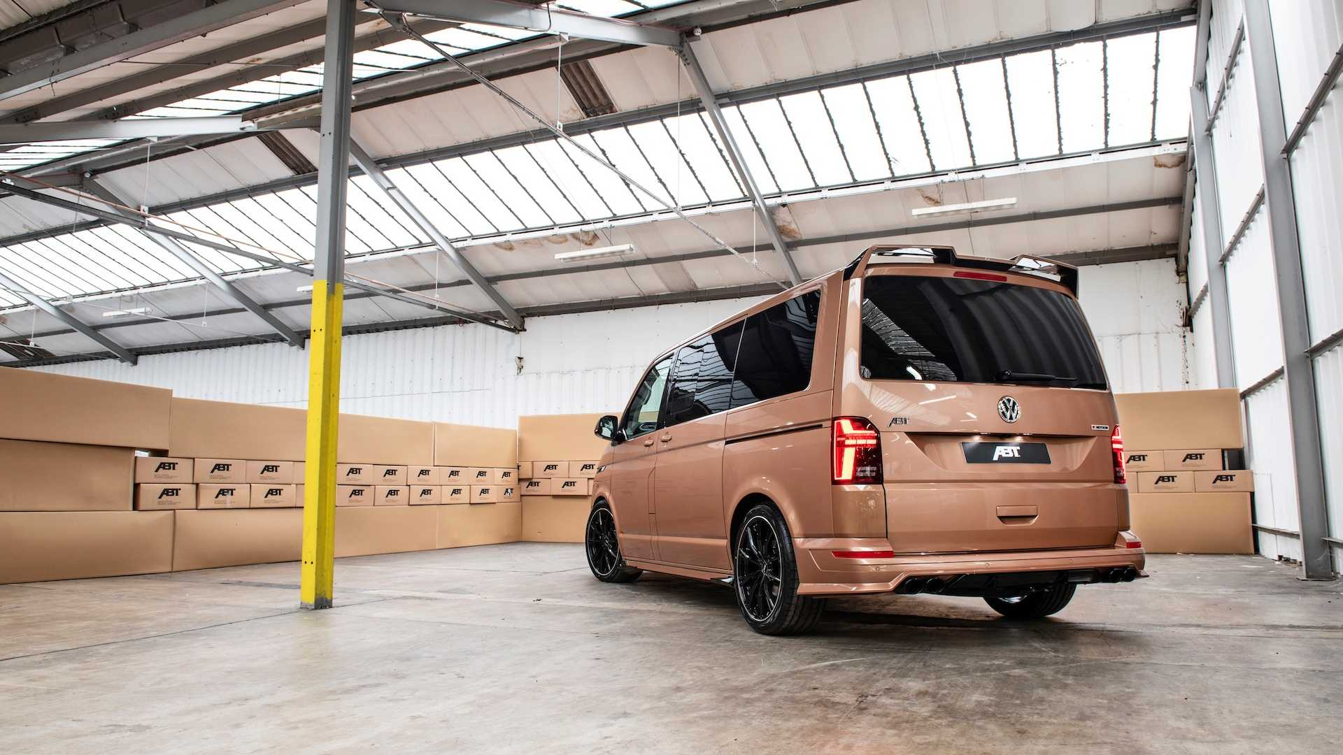 VW-Transporter-by-ABT-11