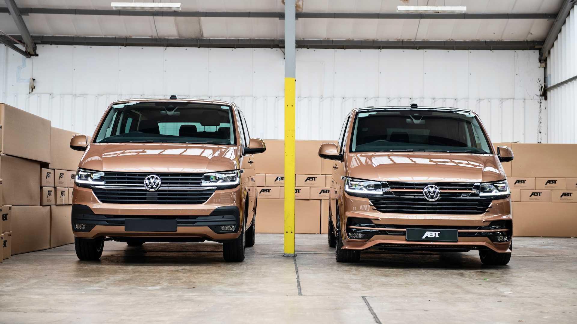 VW-Transporter-by-ABT-2