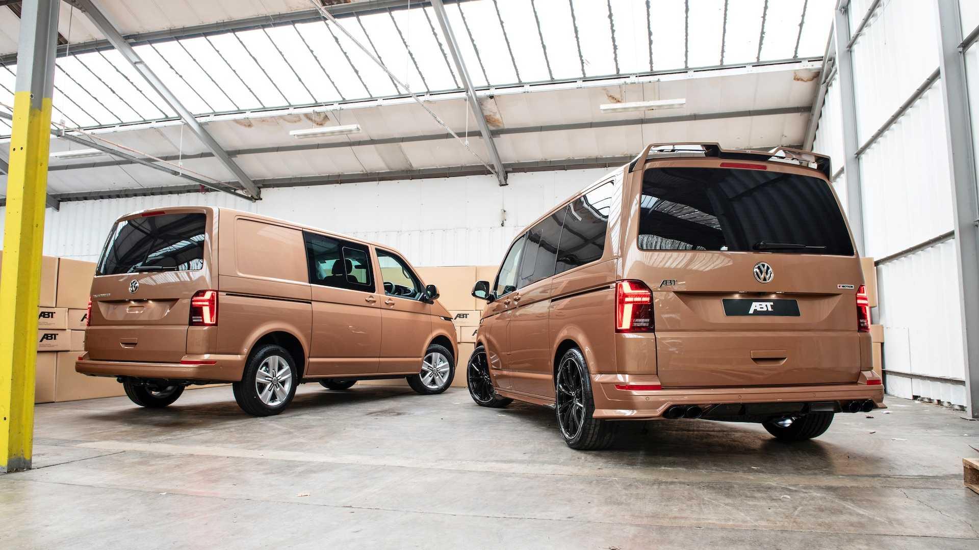 VW-Transporter-by-ABT-4