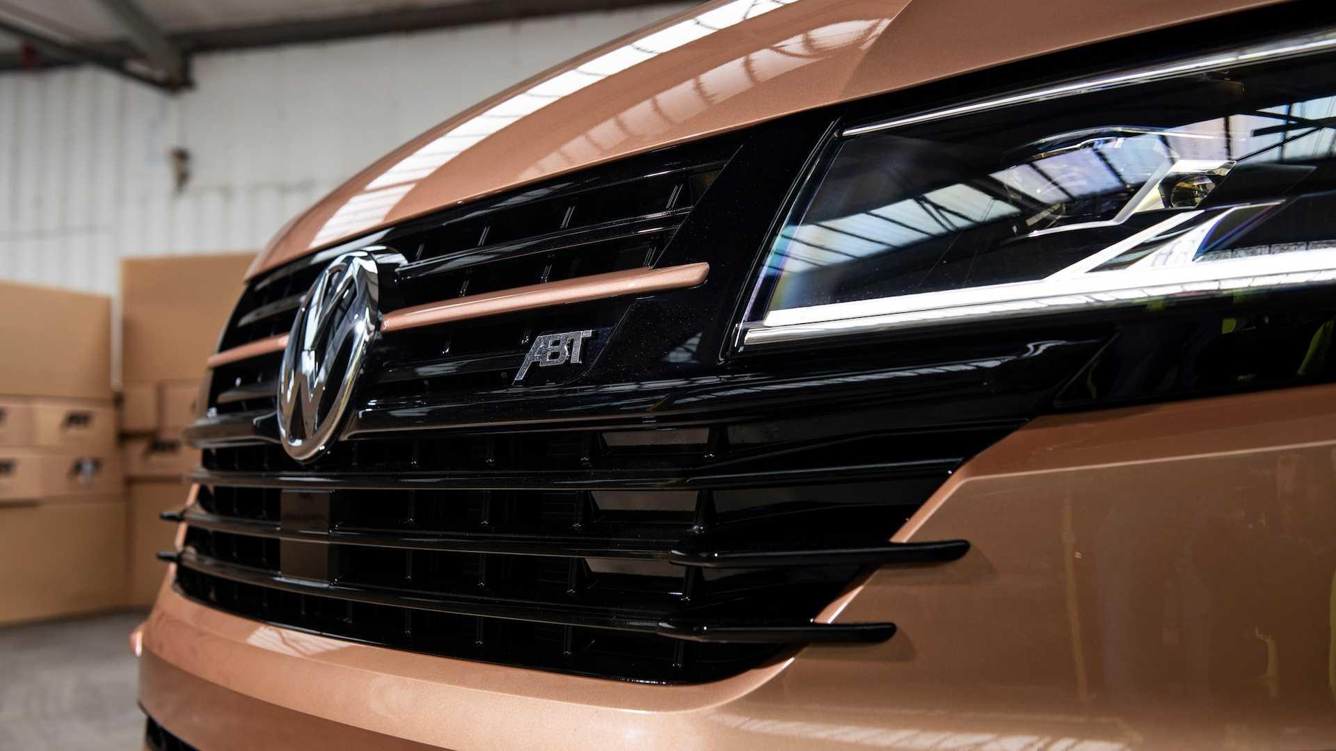 VW-Transporter-by-ABT-9