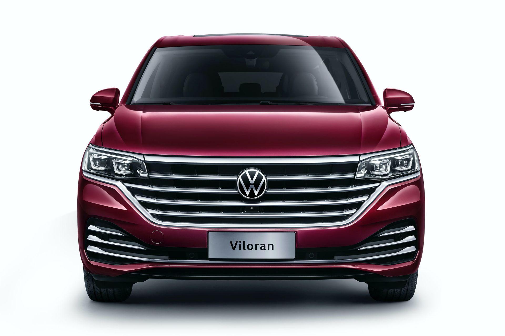 VW_Viloran_0001