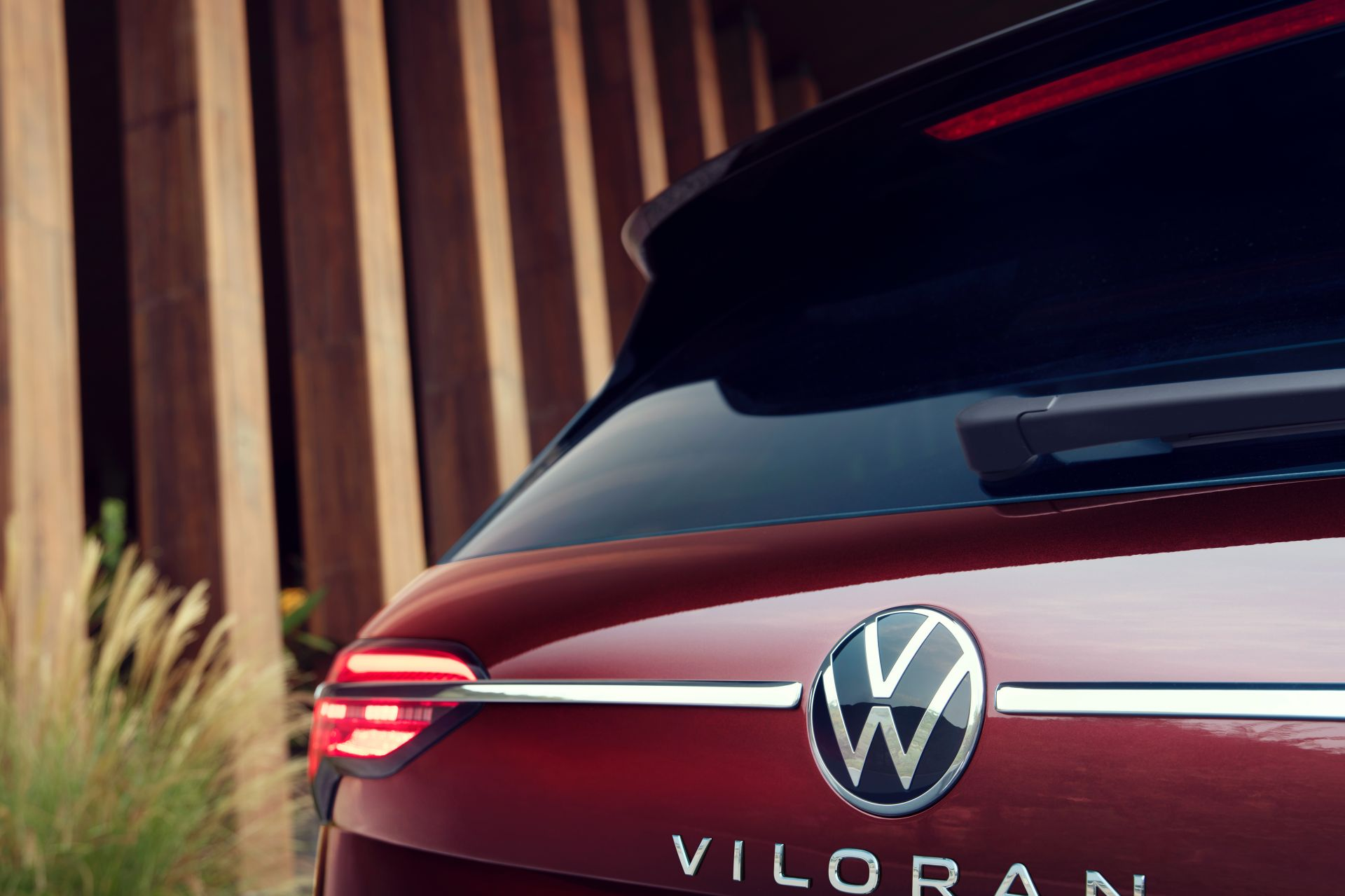 VW_Viloran_0021