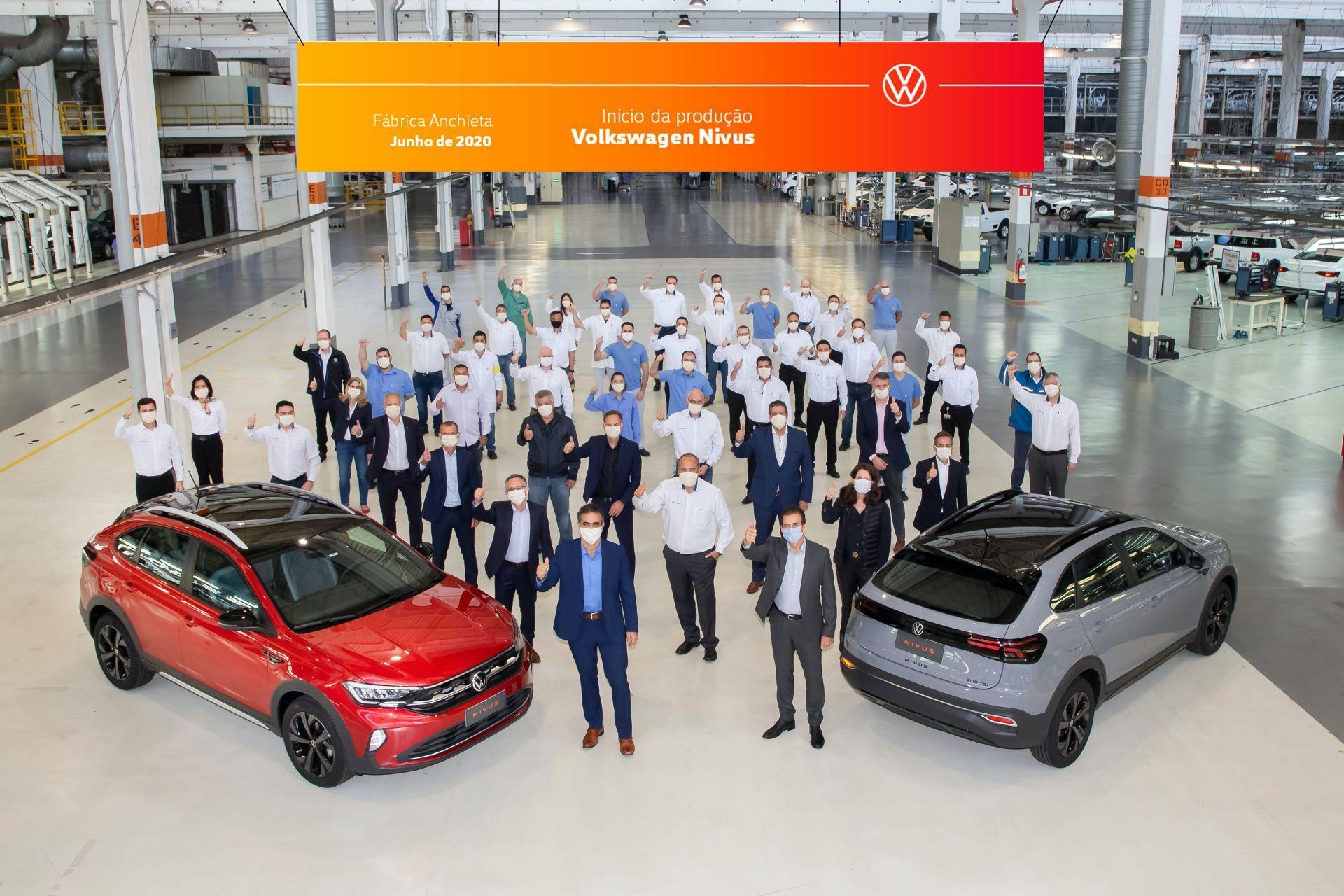 VW-Volkswagen-Nivus-plant-Brazil-1