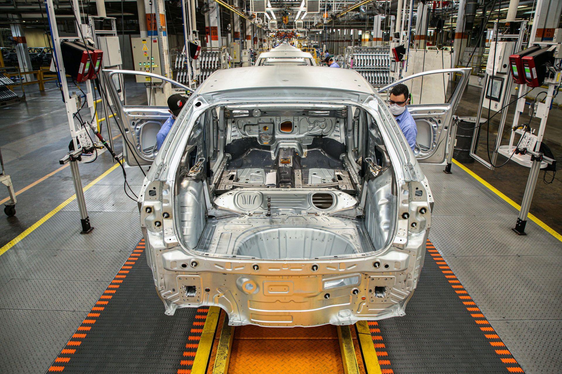 VW-Volkswagen-Nivus-plant-Brazil-4