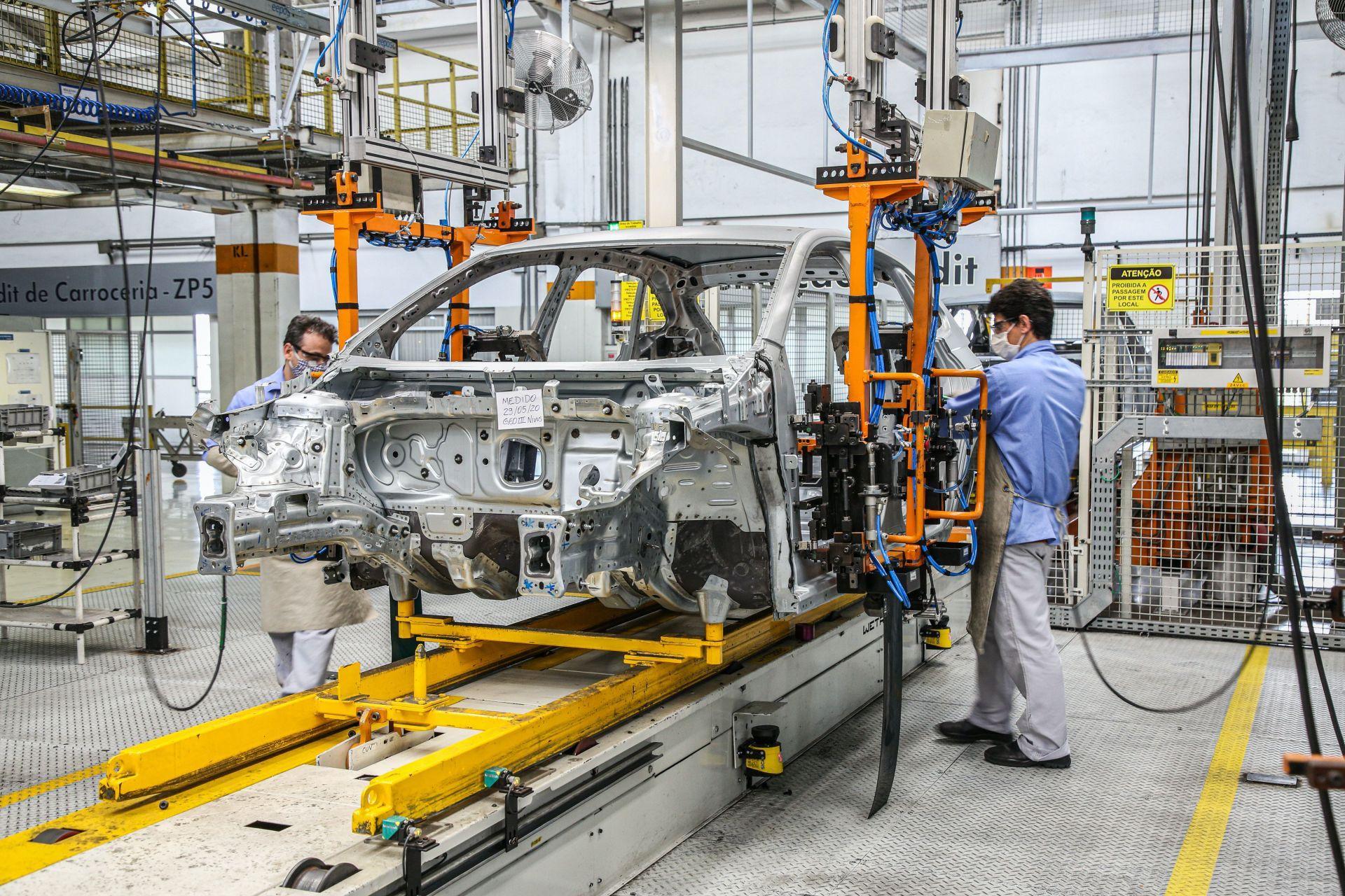 VW-Volkswagen-Nivus-plant-Brazil-5