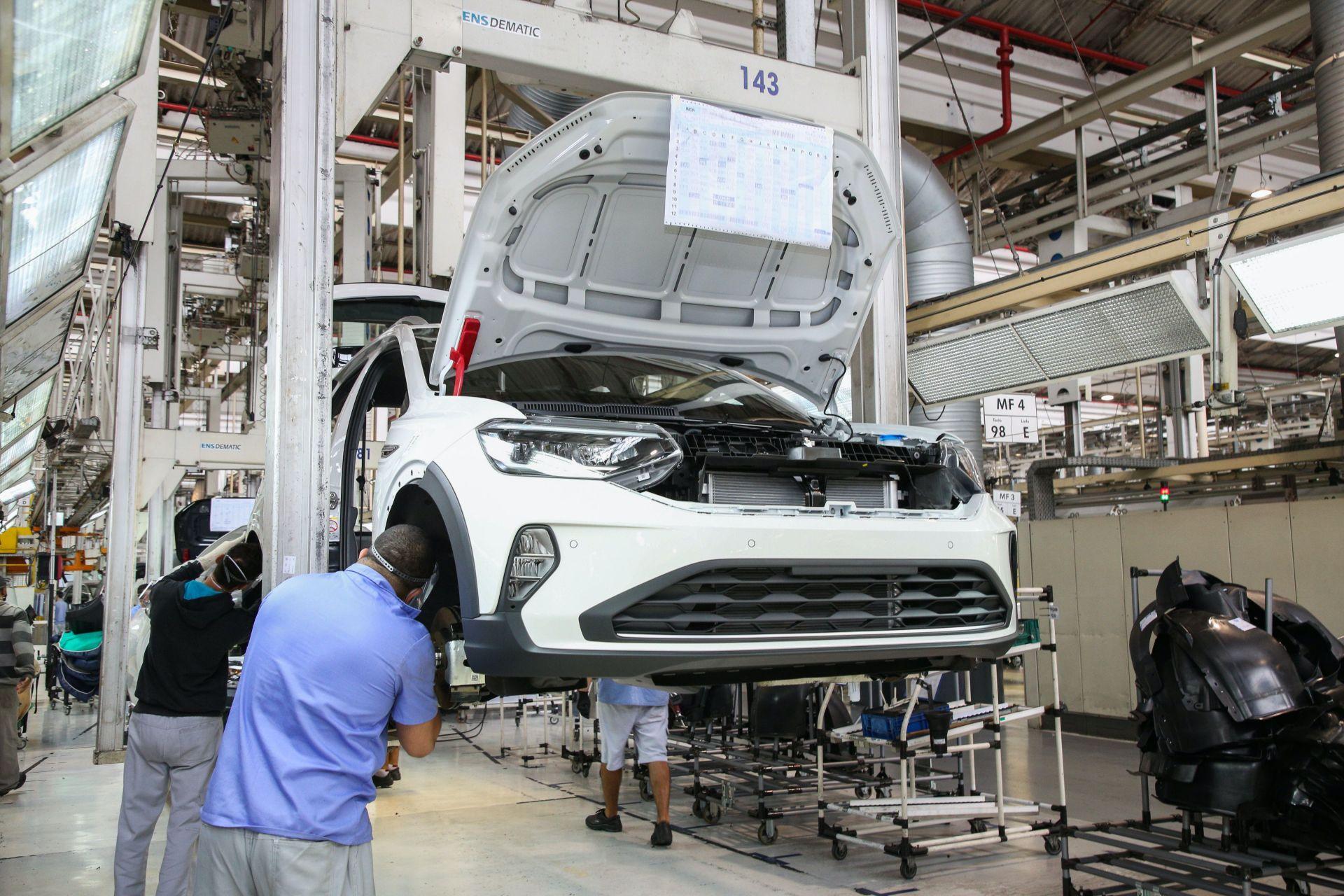 VW-Volkswagen-Nivus-plant-Brazil-6