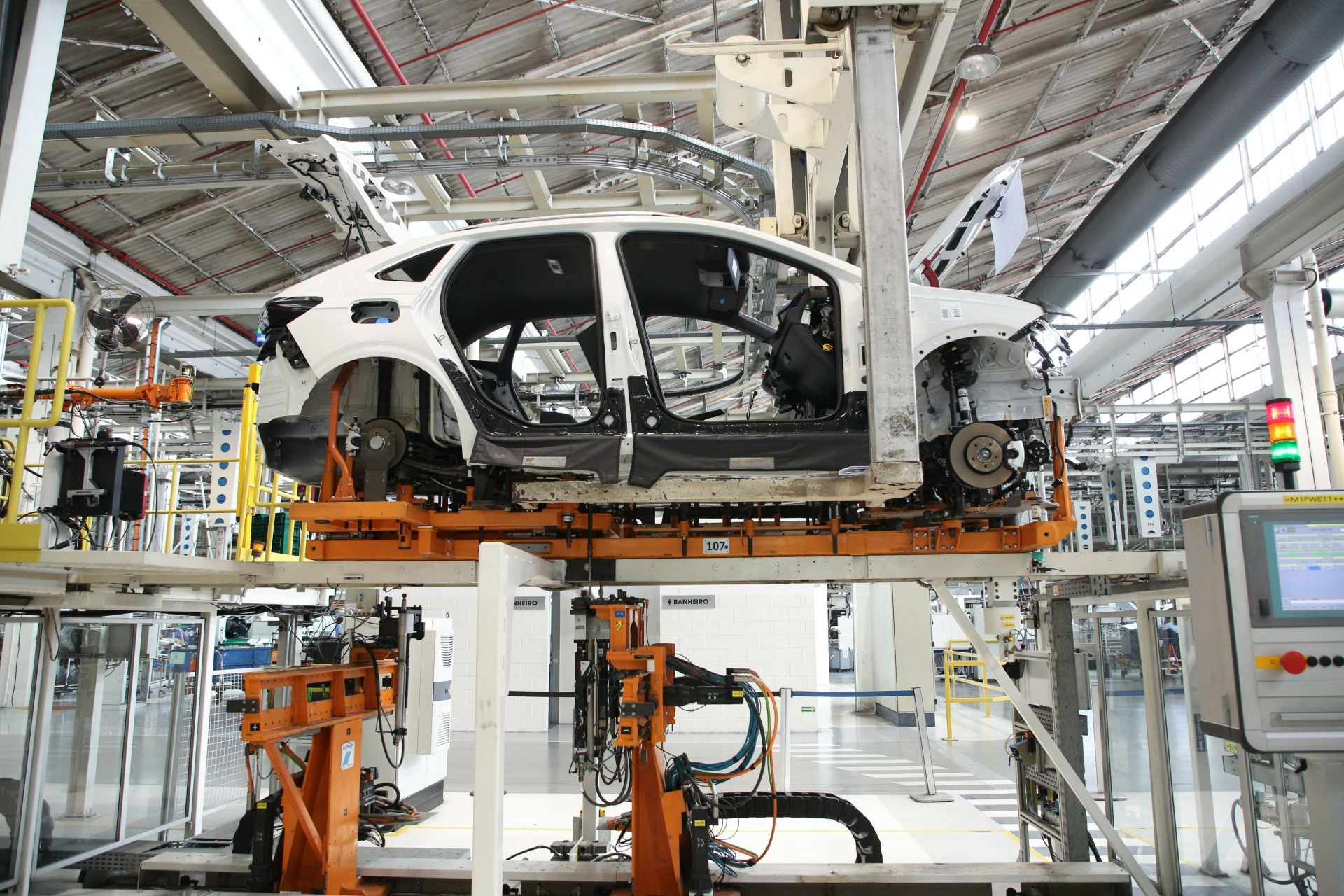 VW-Volkswagen-Nivus-plant-Brazil-7