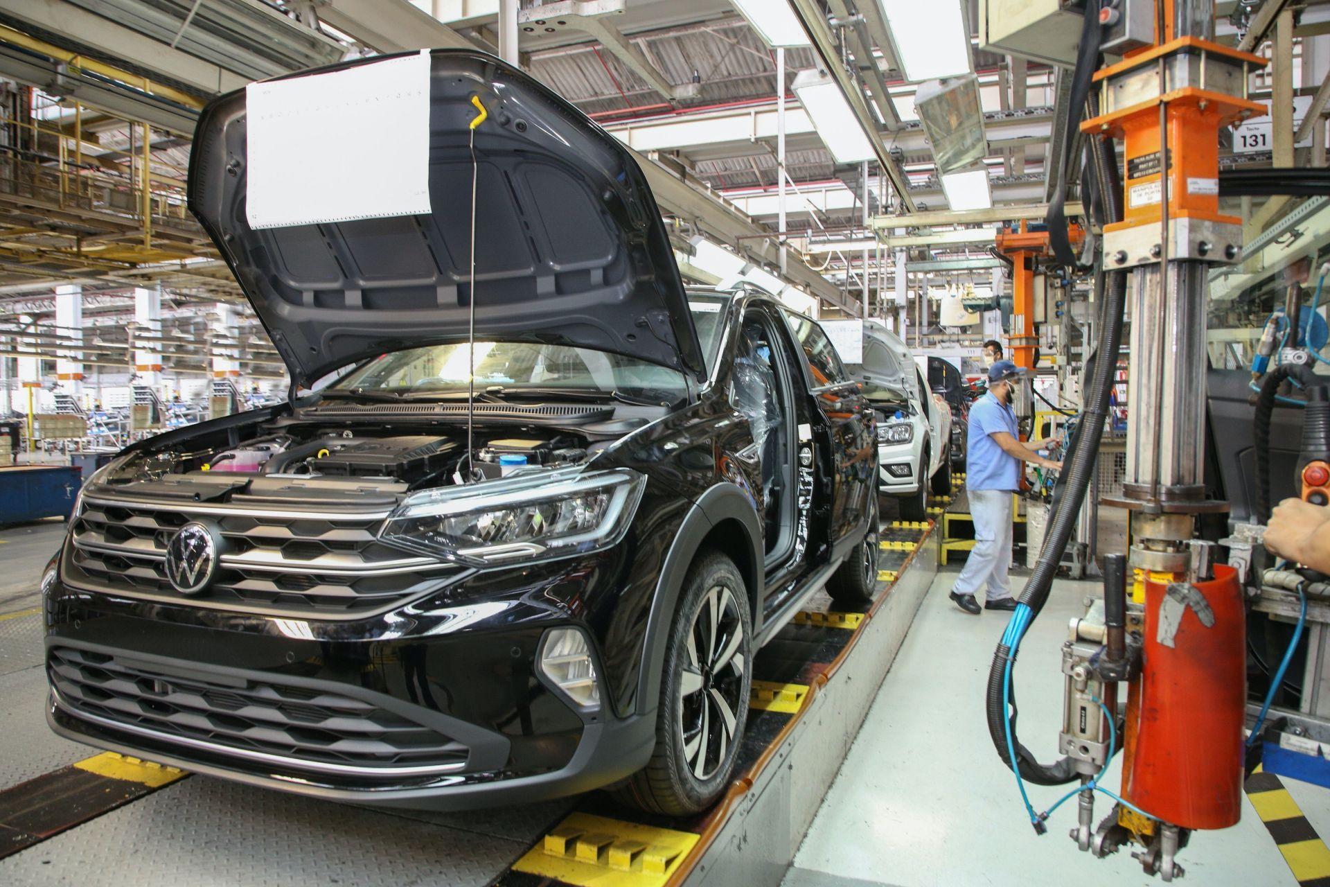 VW-Volkswagen-Nivus-plant-Brazil-8