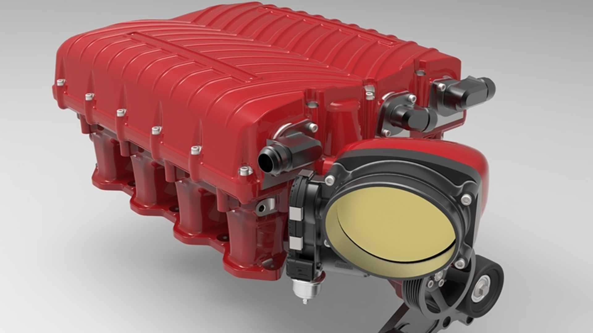 Whipple_supercharger_Ford_V8_0000