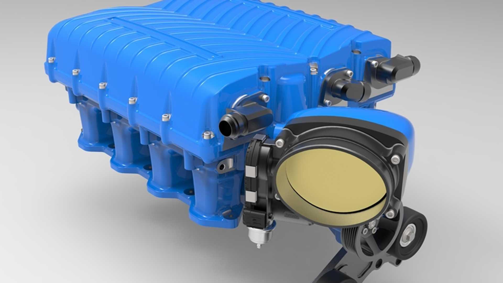 Whipple_supercharger_Ford_V8_0001