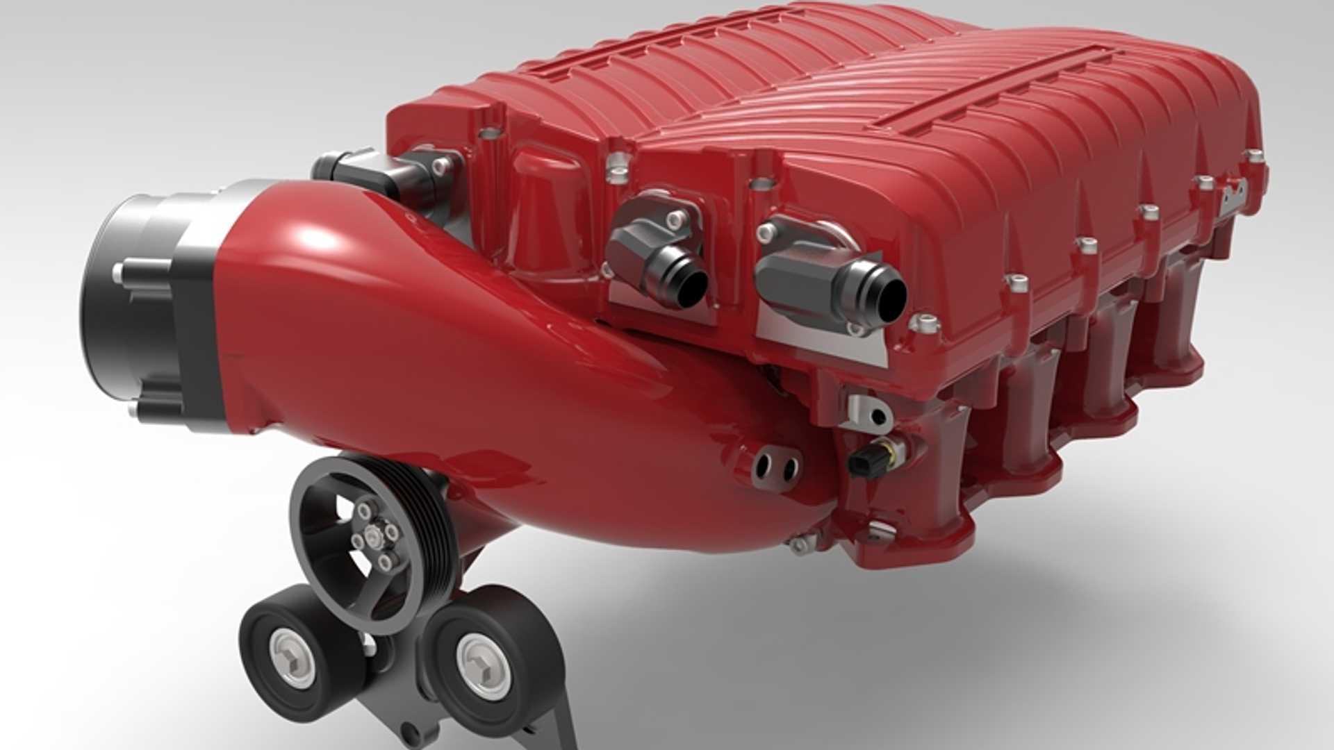 Whipple_supercharger_Ford_V8_0002