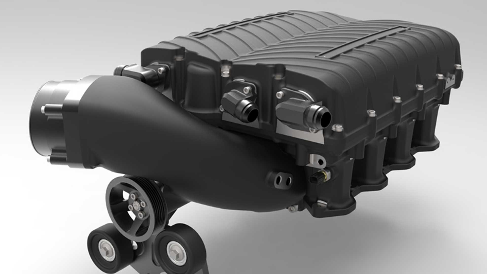 Whipple_supercharger_Ford_V8_0003