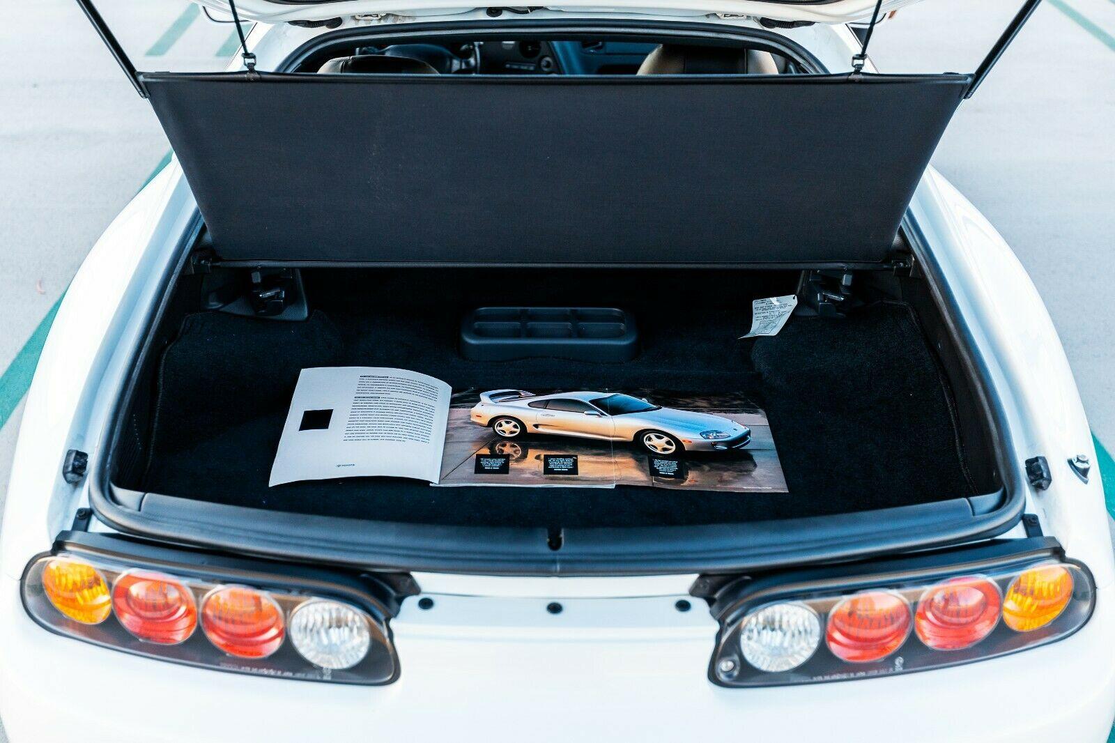 White-Toyota-Supra-1994-for-sale-18