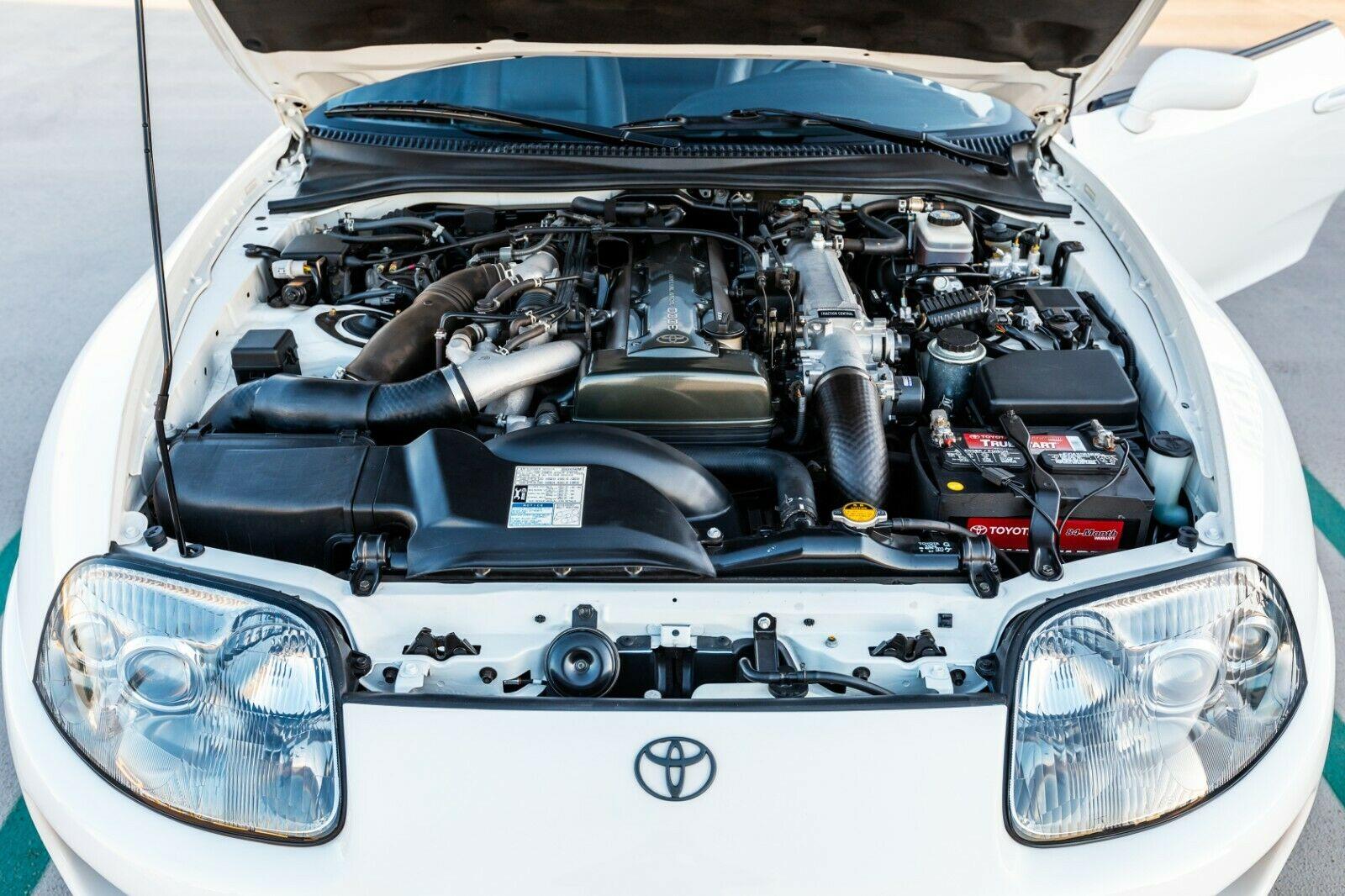 White-Toyota-Supra-1994-for-sale-21