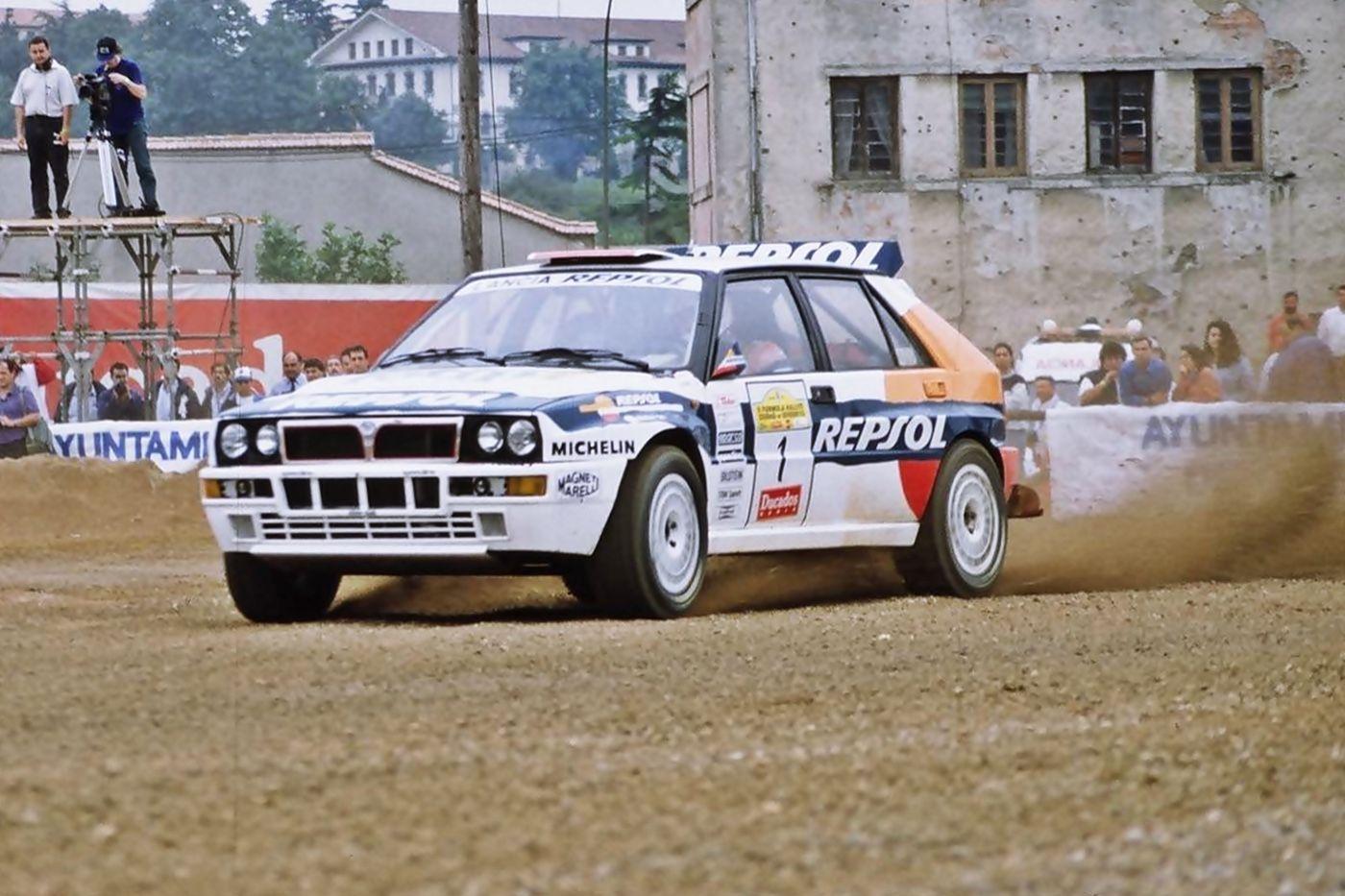 Works-Lancia-Delta-Integrale-Deltona-8