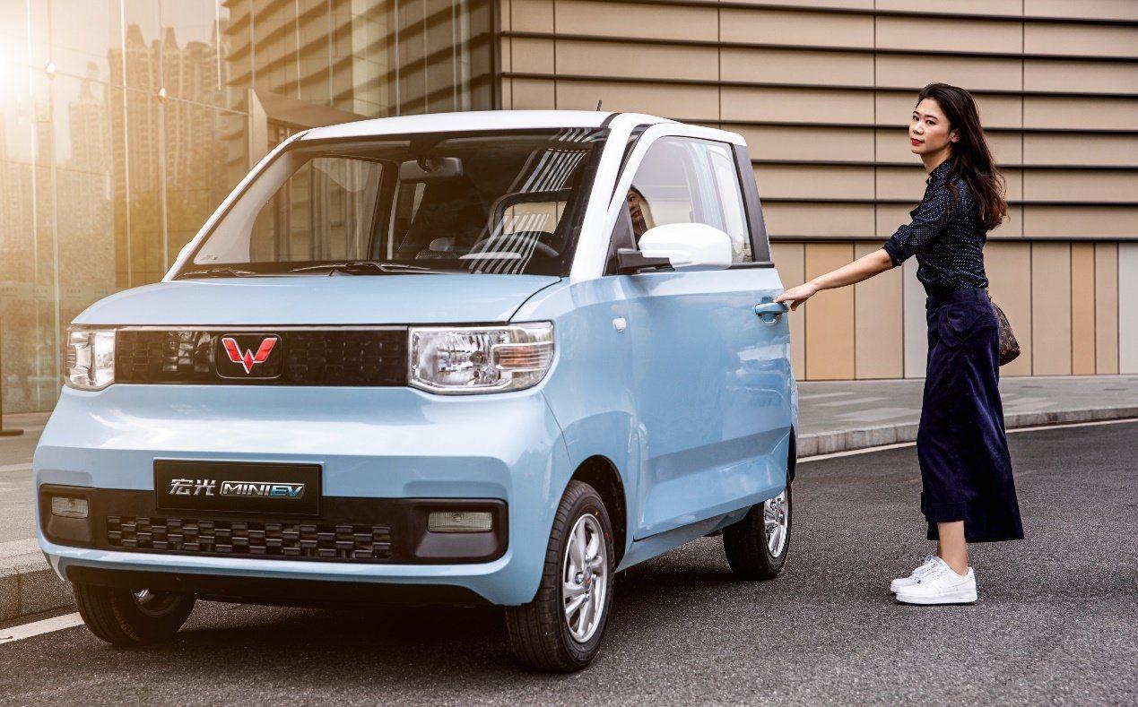 Wuling_Hongguang_Mini_EV_0012