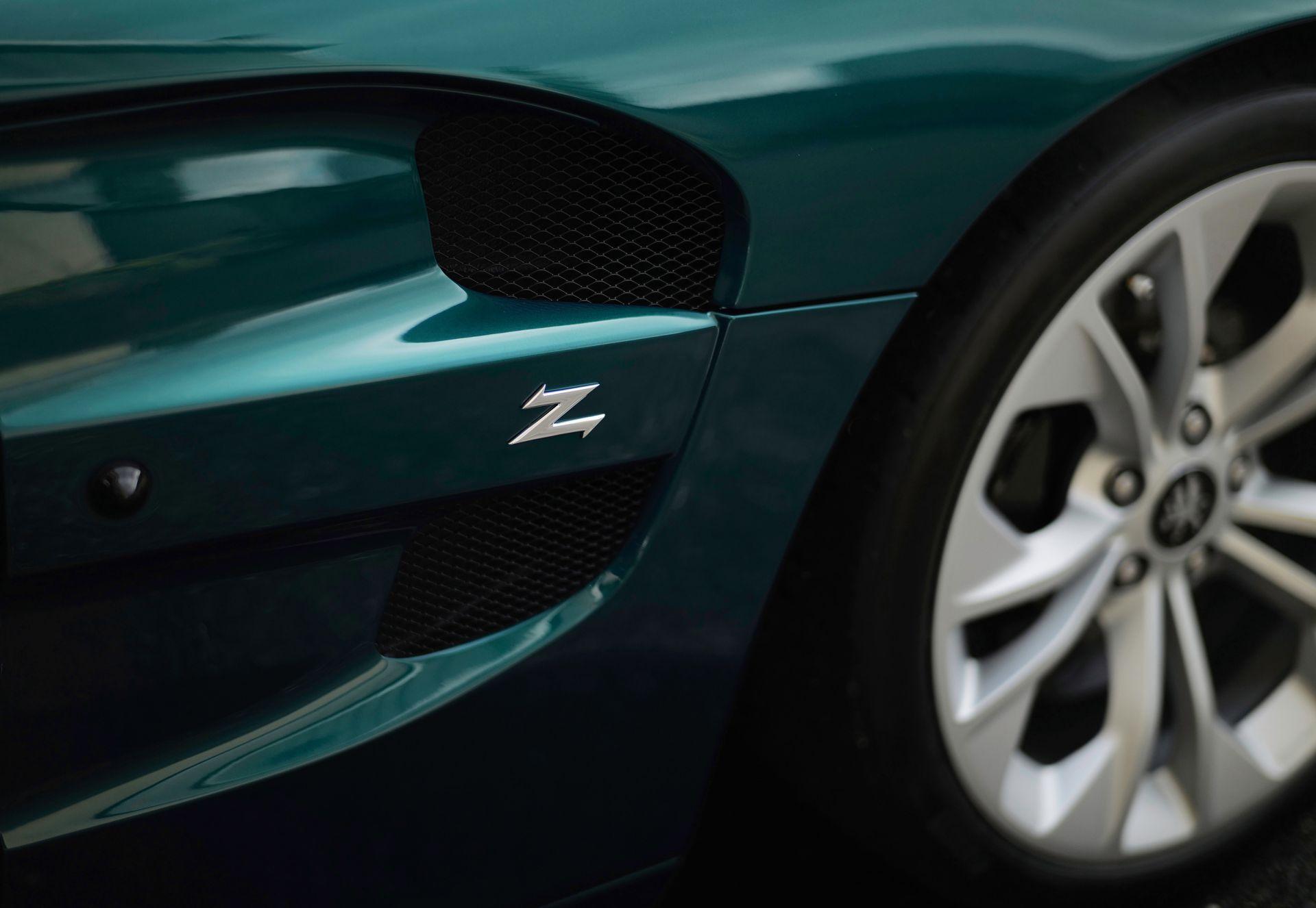 Zagato-IsoRivolta-GTZ-12