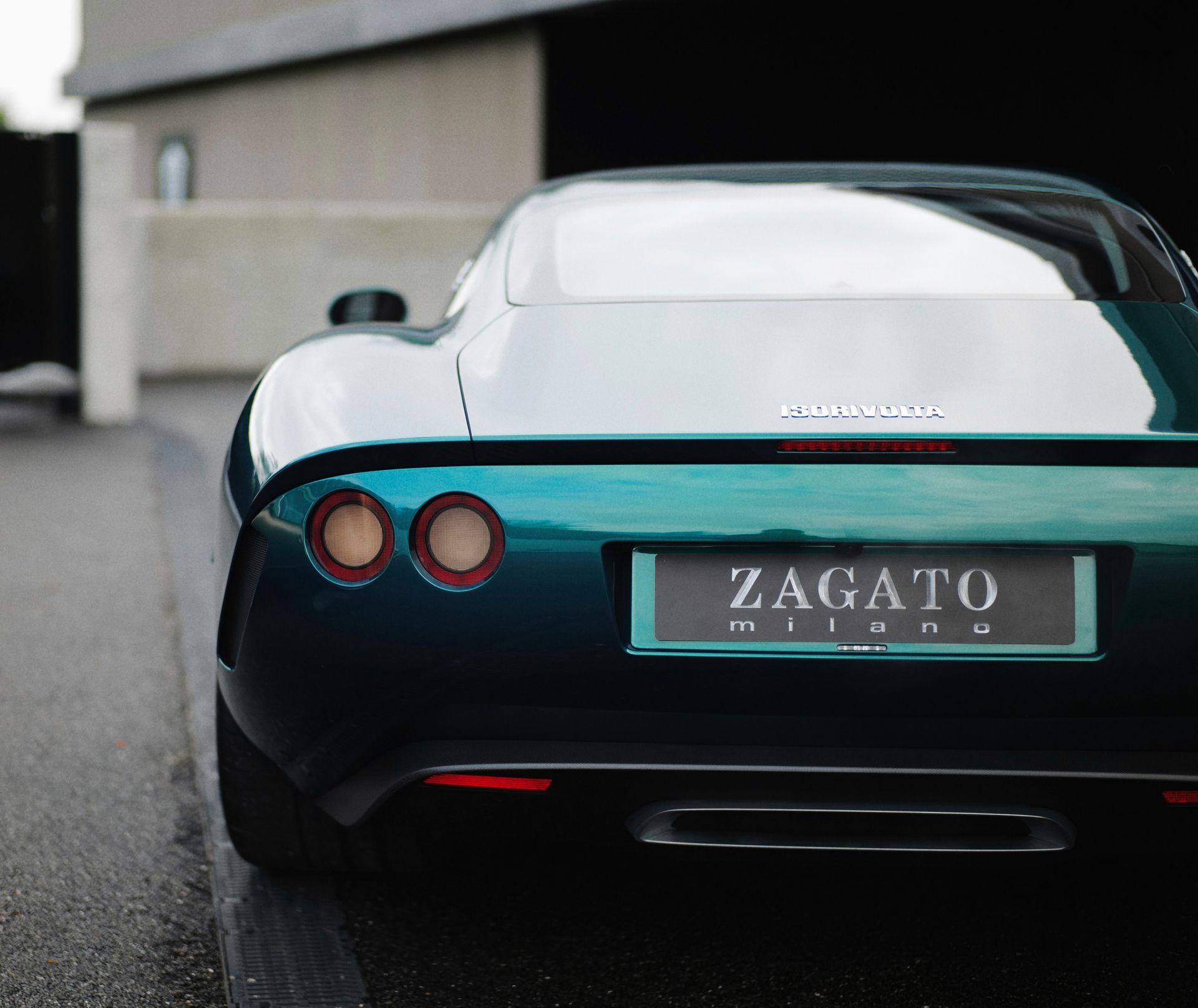 Zagato-IsoRivolta-GTZ-2